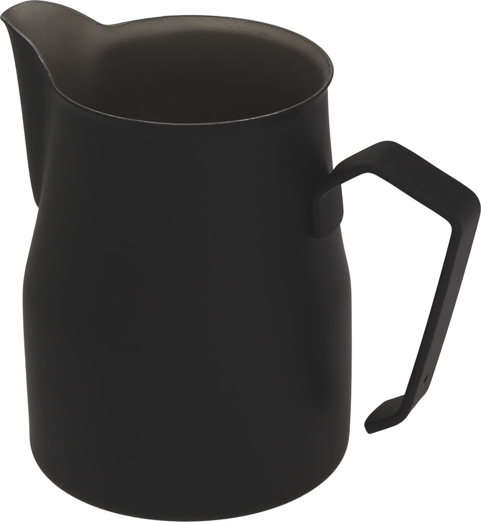 Motta Pitcher 0,75 l Svart