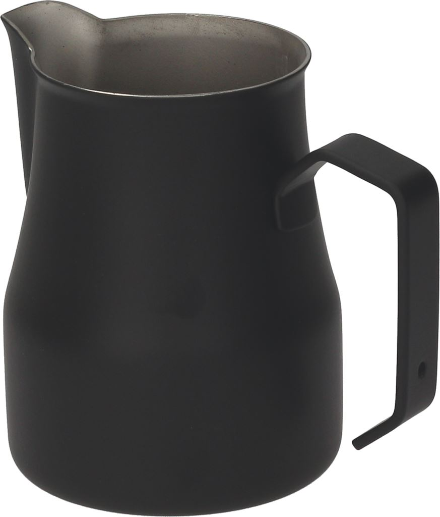 Motta Pitcher 0,35 l Svart