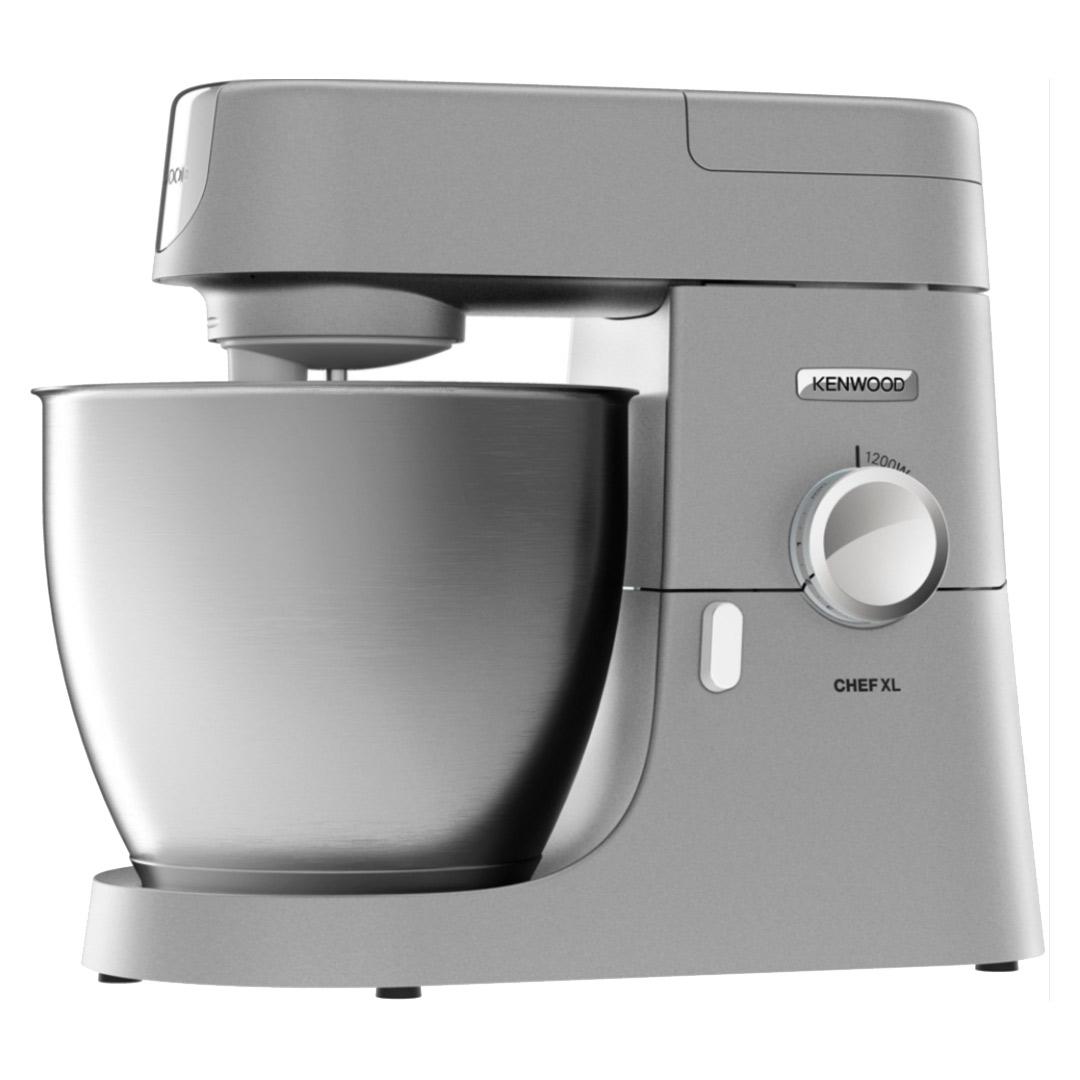 Kenwood Köksmaskin Chef XL KVL4140S