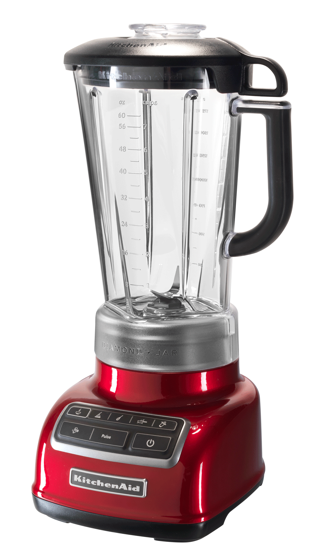 KitchenAid Artisan Diamond Blender