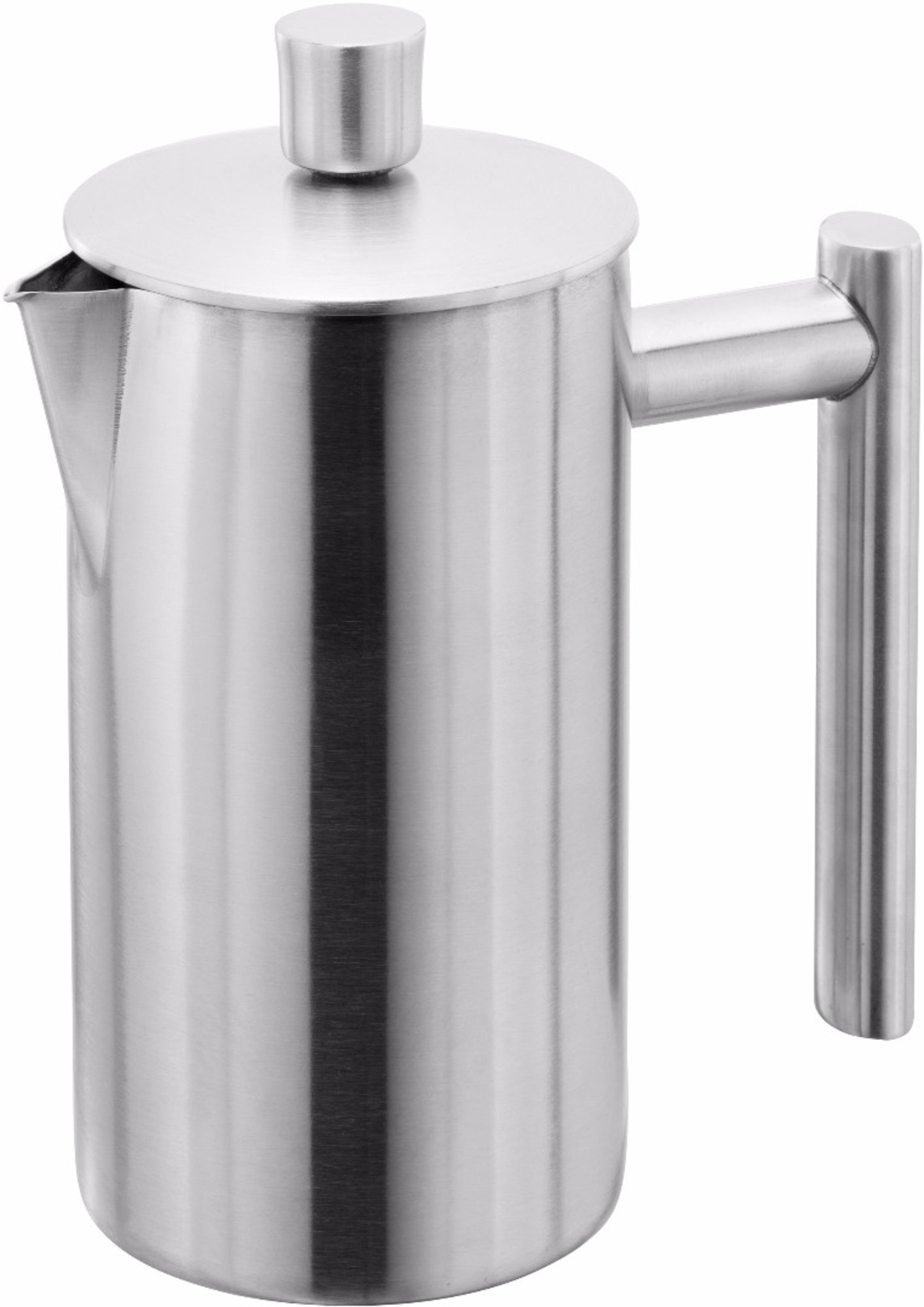 Horwood Cafetiere Doublewall 325ml 3 cup