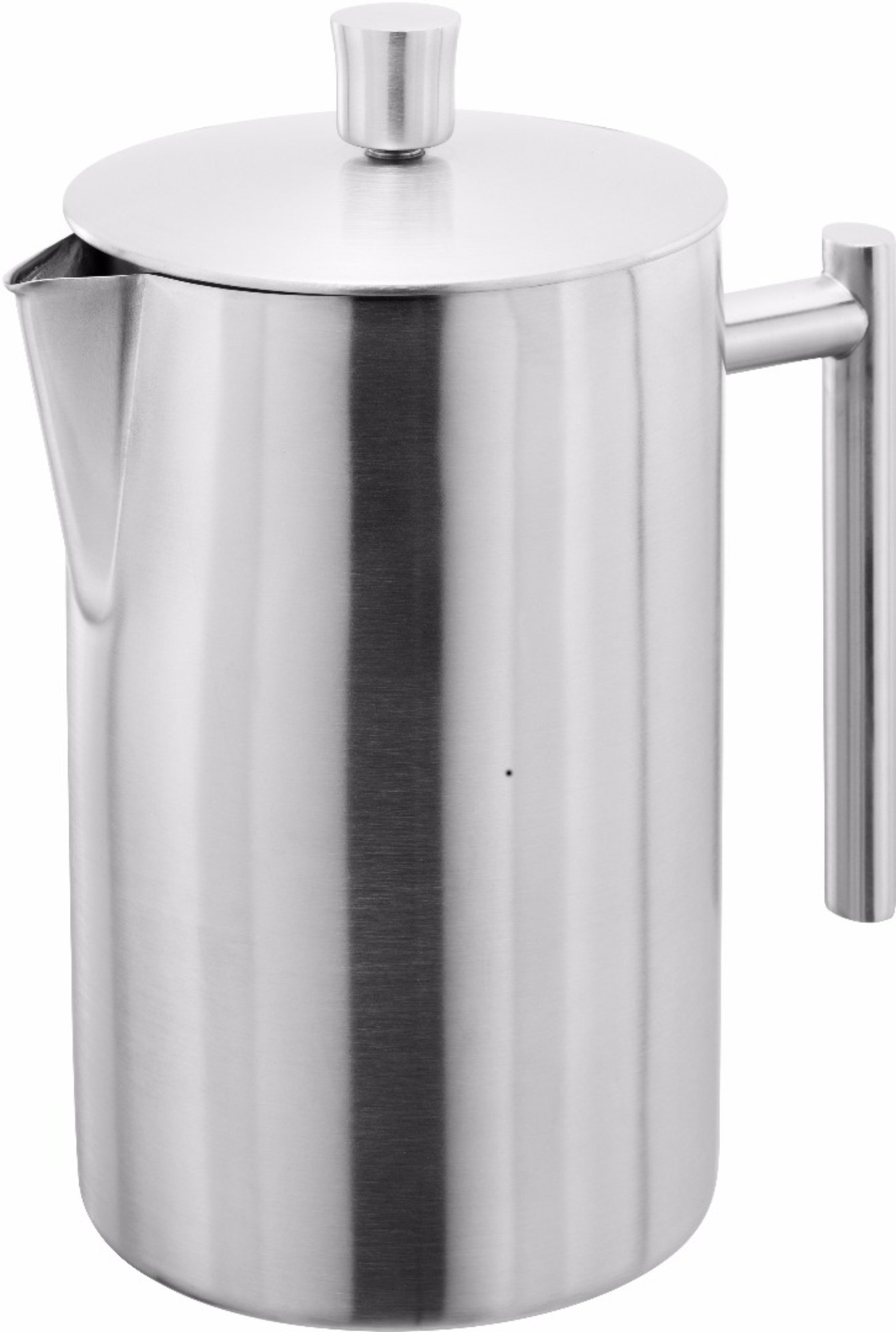 Horwood Cafetiere Doublewall 1,4L 12 cup