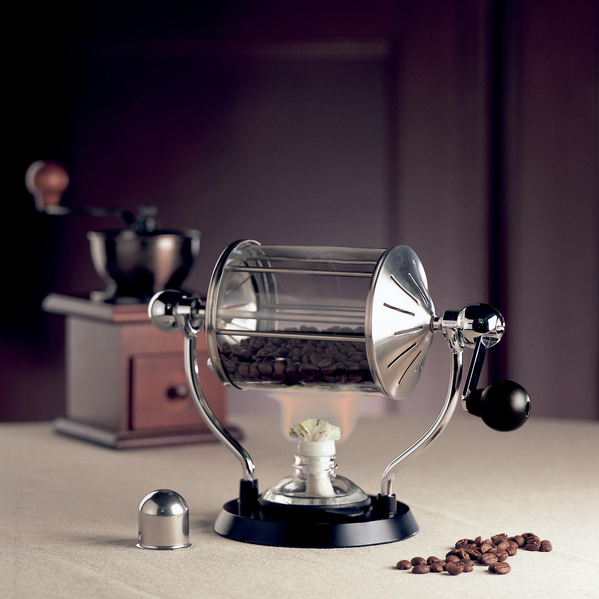 Hario Retro Coffee Roaster