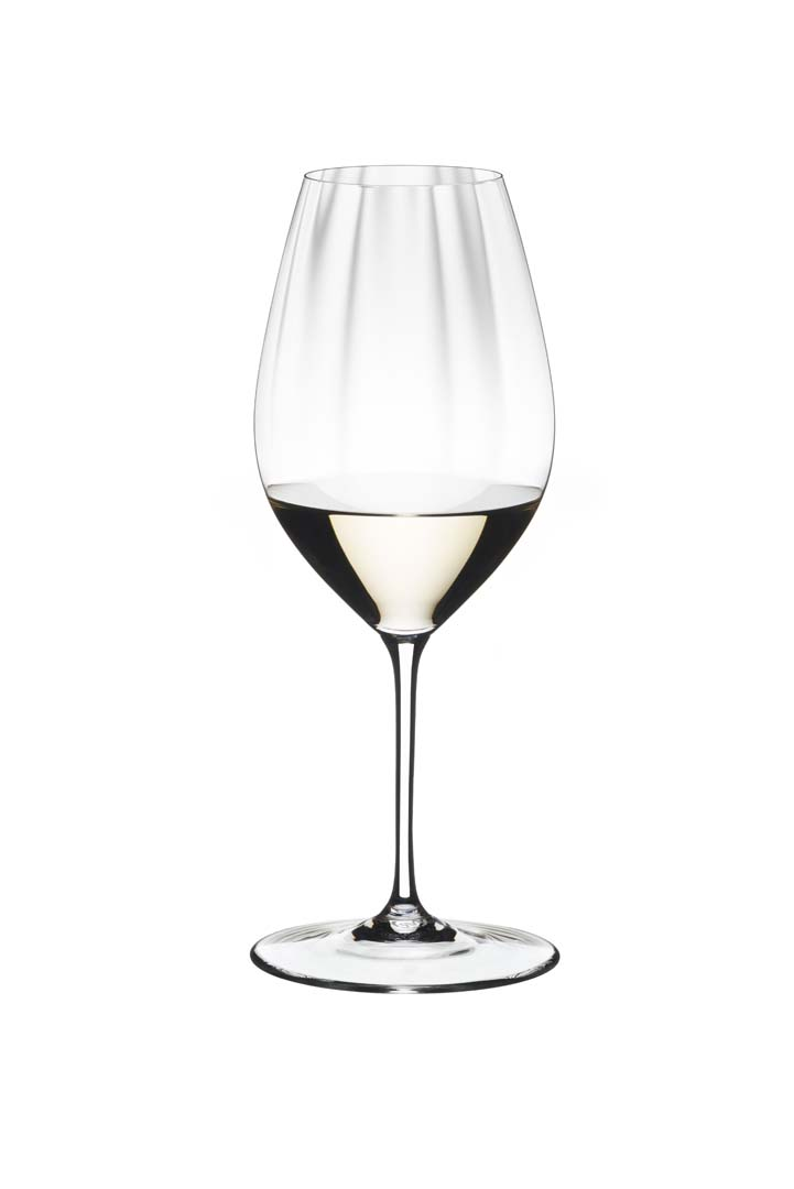 Riedel Performance Riesling, 2-pack