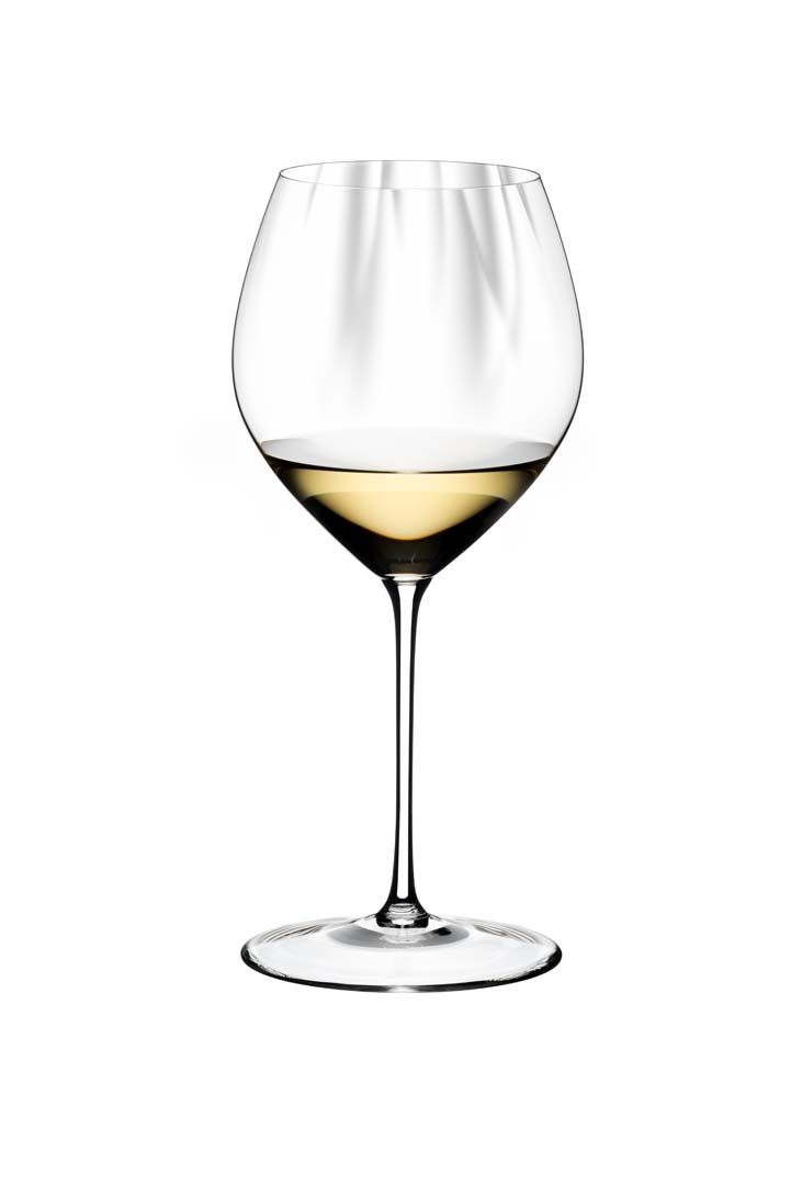 Riedel Performance Chardonnay, 2-pack
