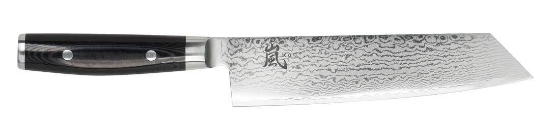 Yaxell Ran Kiritsuke 20 cm