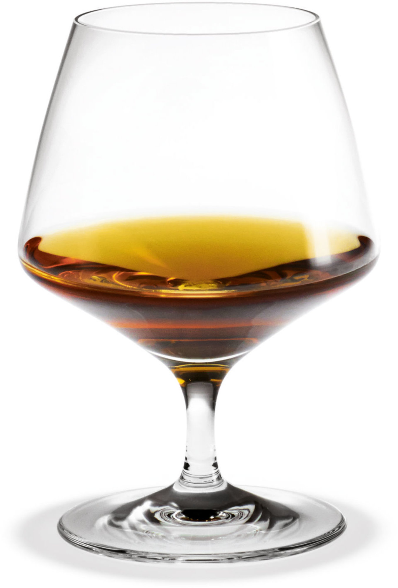 Holmegaard Perfection Cognac, 1 stk., 36 cl
