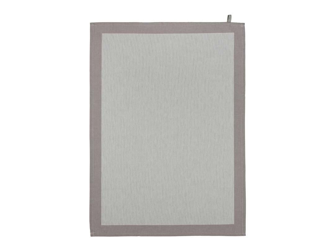 Södahl Kökshandduk 50x70 Frame grå