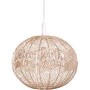 Globen Lighting Lampor med fin design