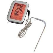 Stegetermometer » Vælg blandt analog og digitale 090c371518dcb