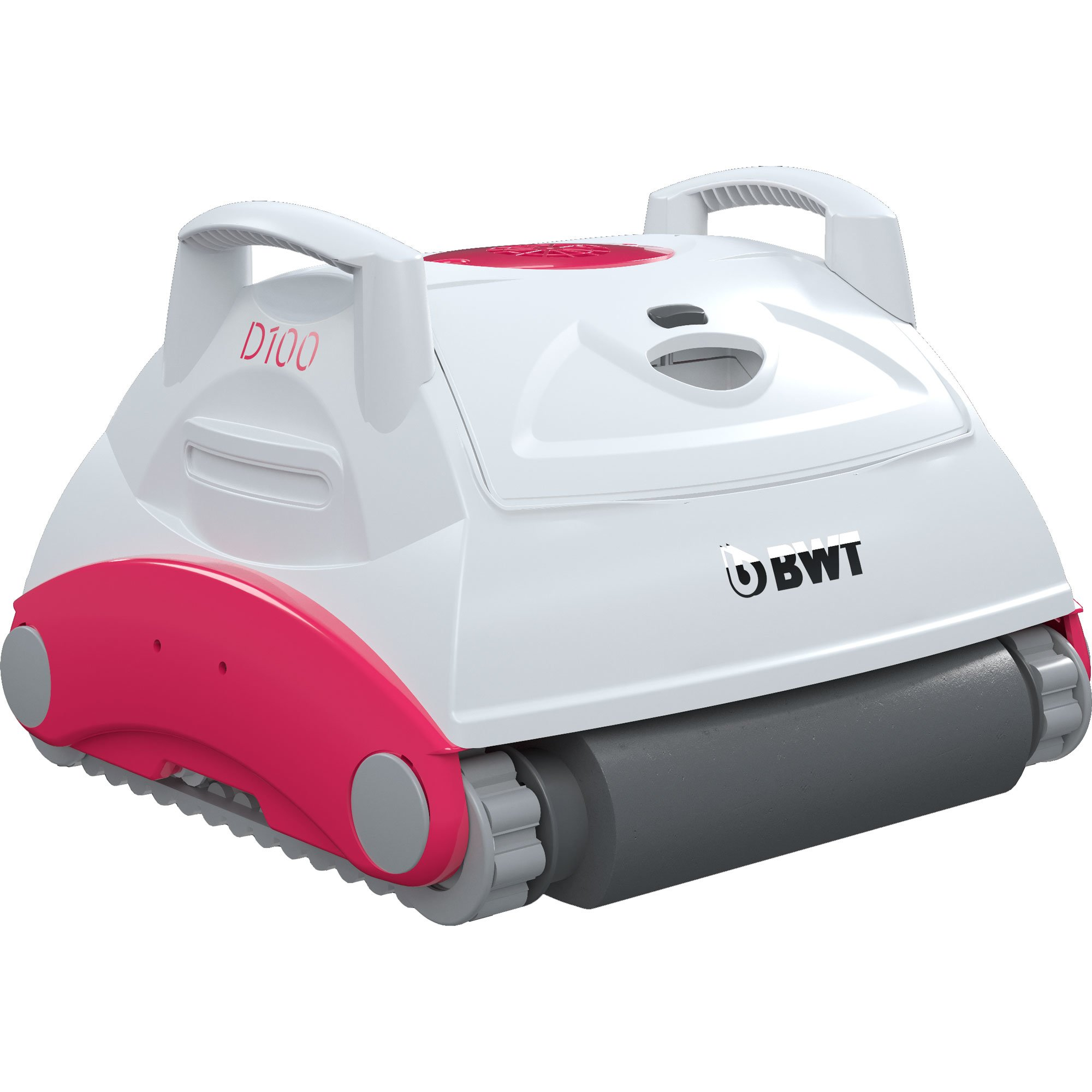 BWT D100 poolrobot