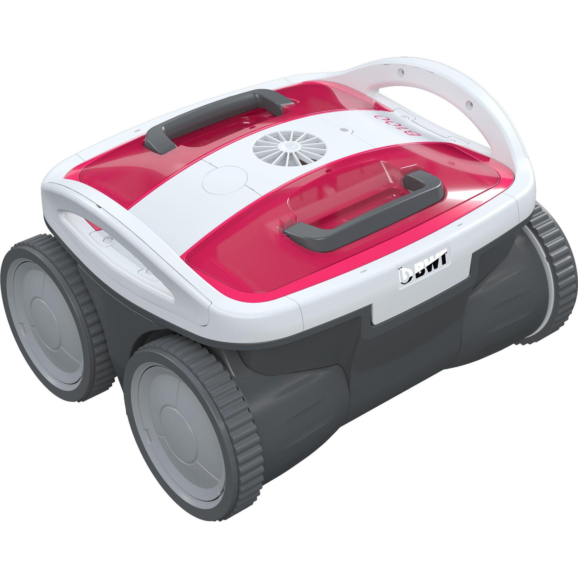 BWT B100 poolrobot