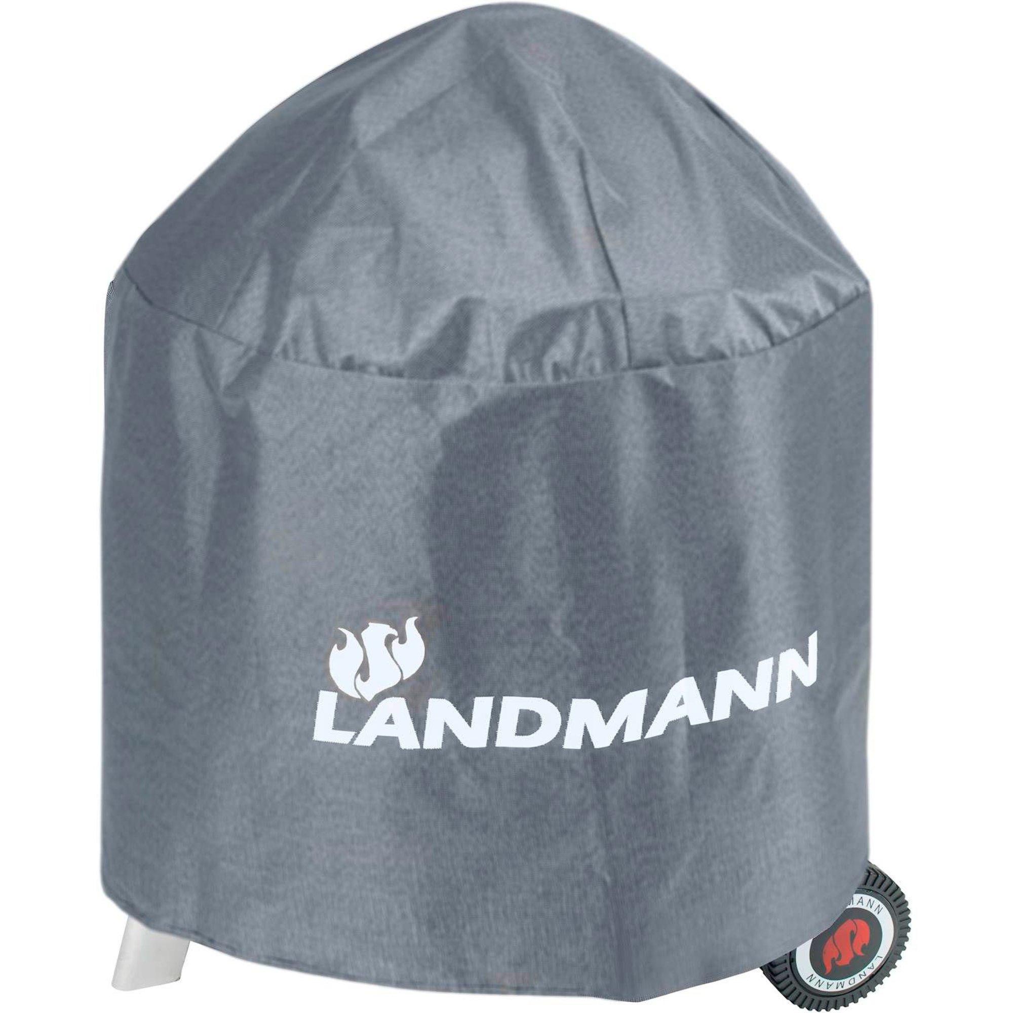 Landmann Premium Överdrag 70 x 90 cm.