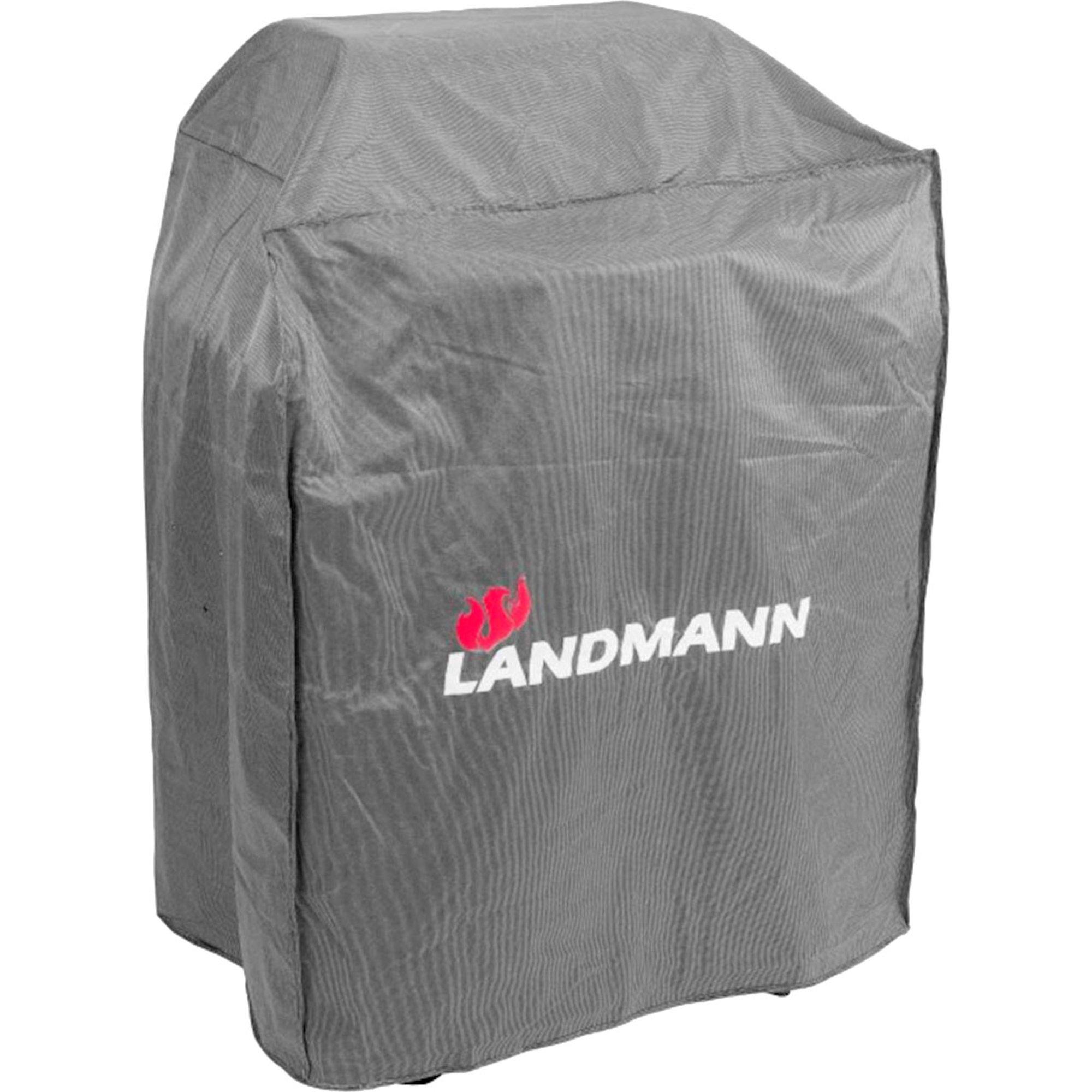Landmann Premium Överdrag M