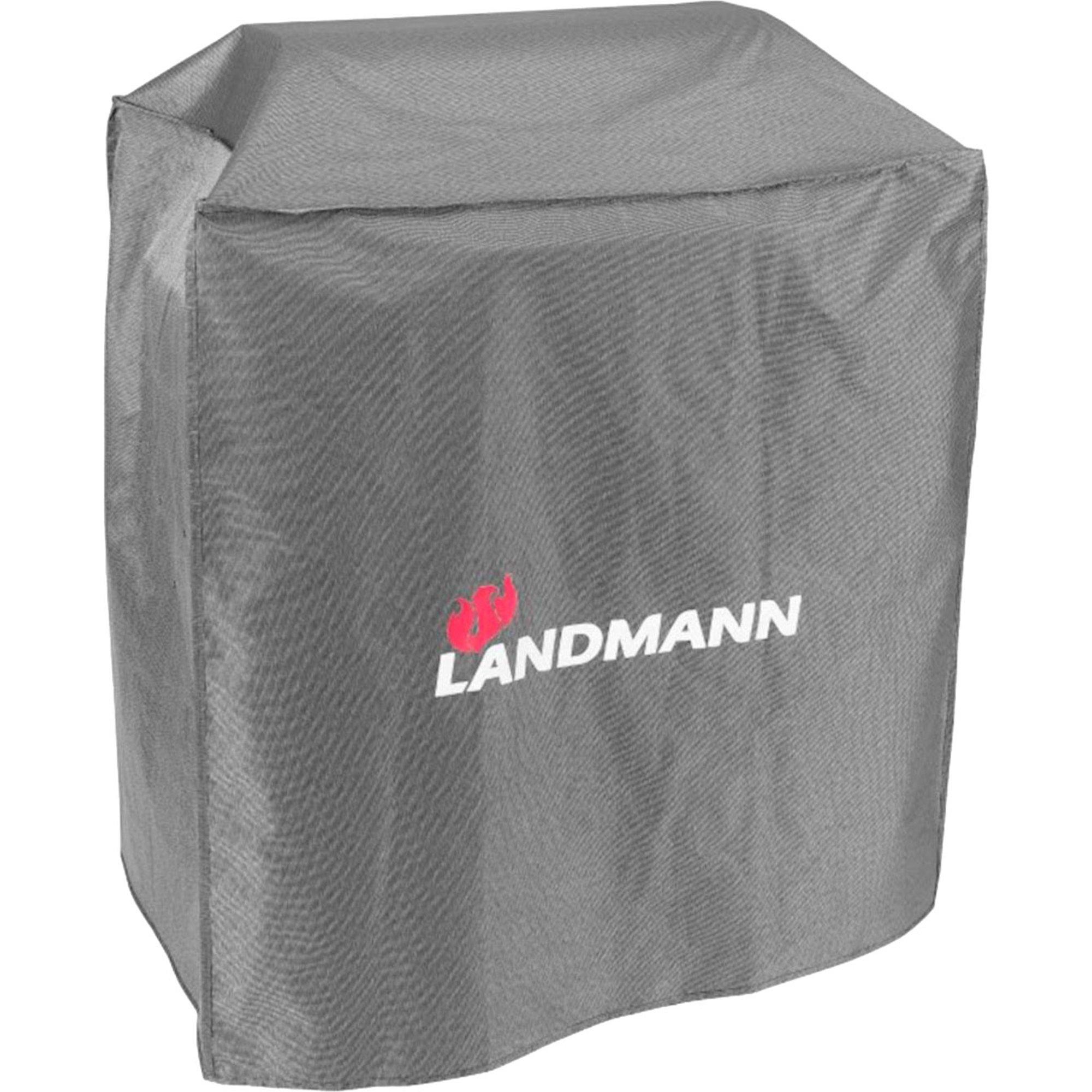 Landmann Premium Överdrag L