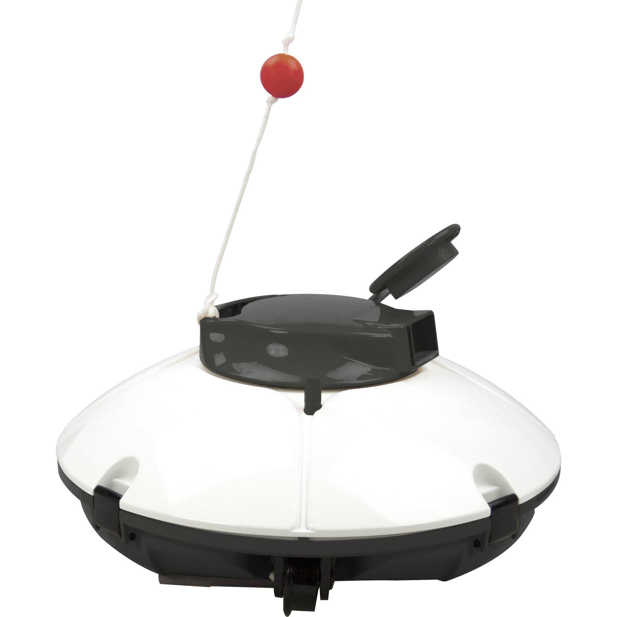 Swim & Fun Frisbee FX2 poolrobot