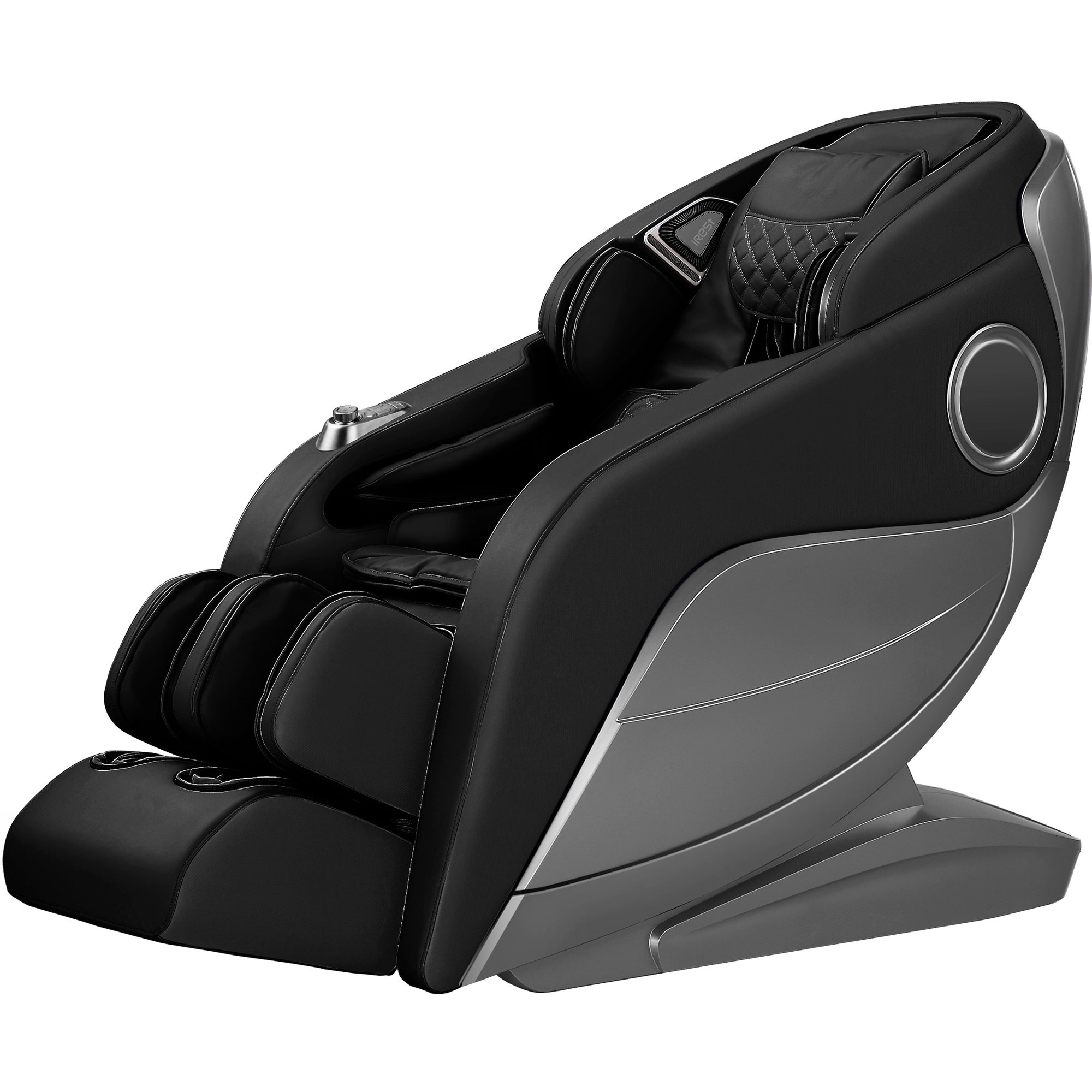 Witt Premium Smart 3D massagestol