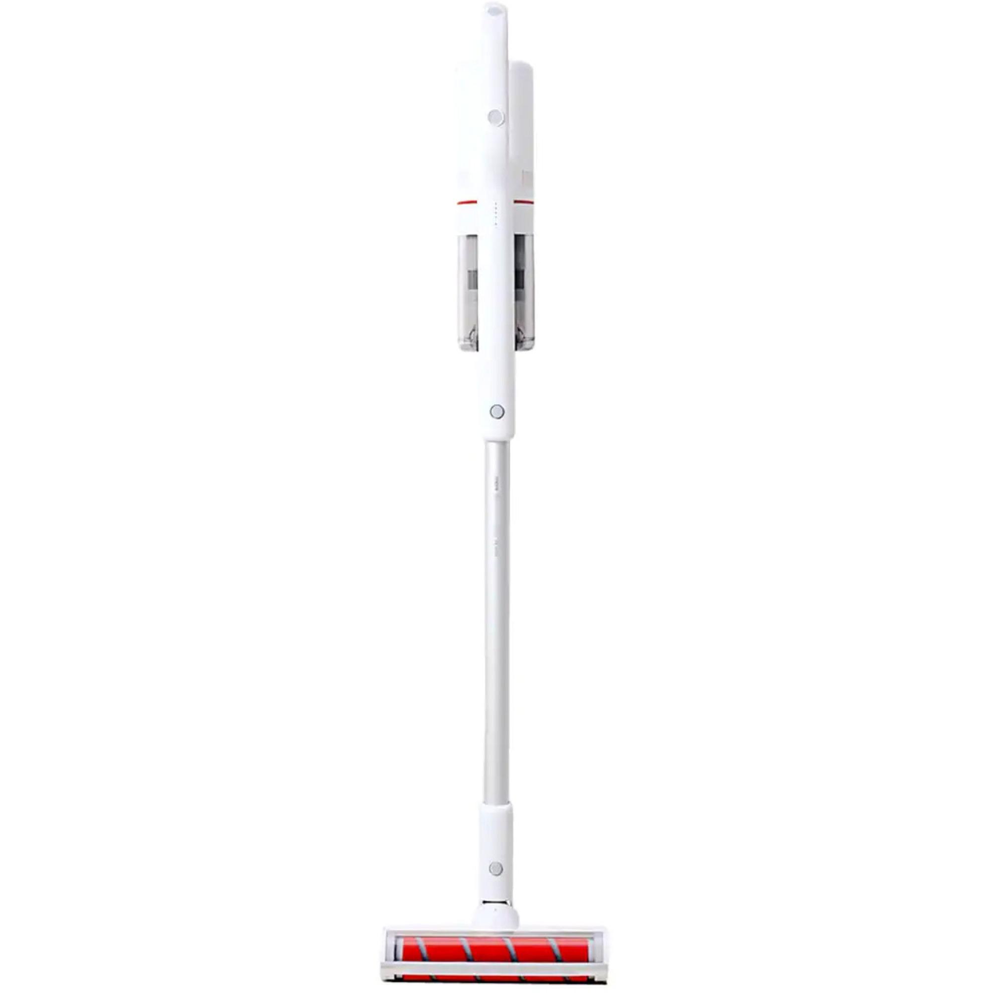 Xiaomi Roidmi F8 cordless vacuum cleaner