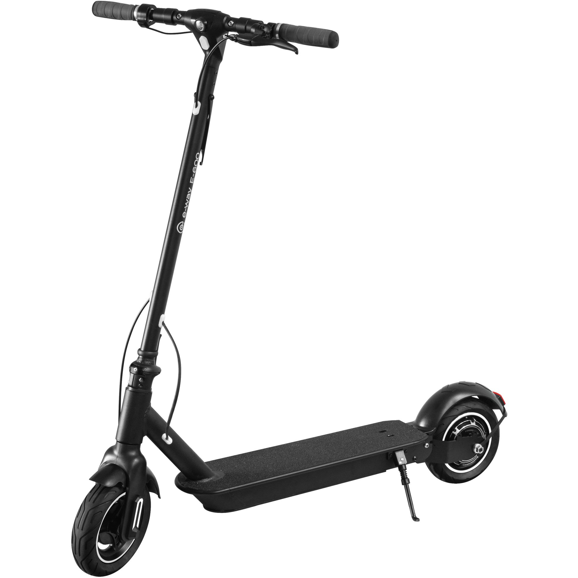 E-Way 600 elscooter