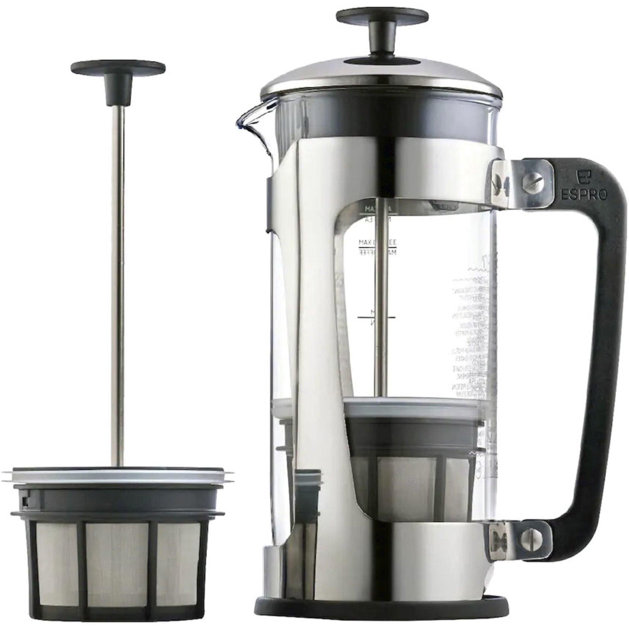 Espro P5 1218C kaffepress