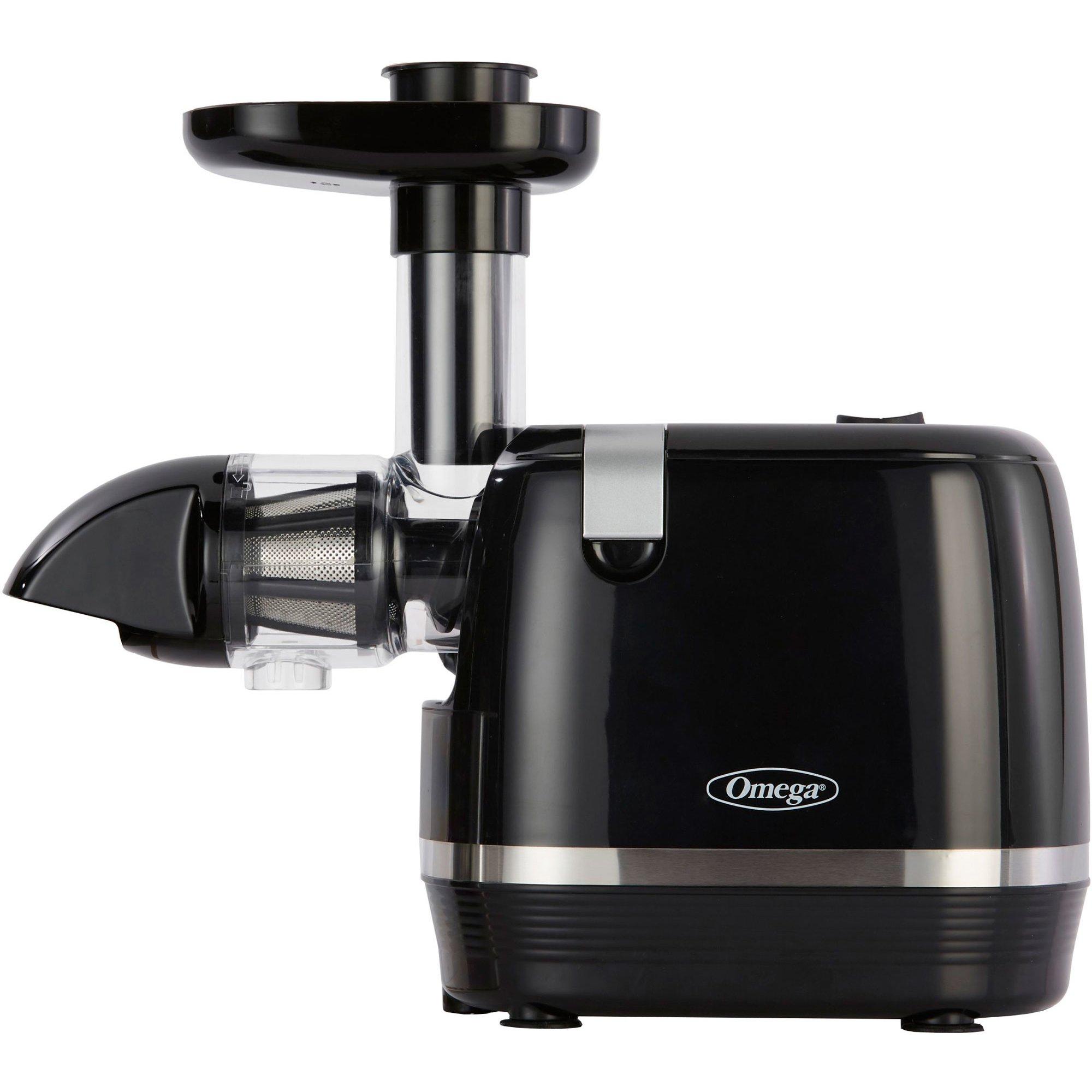 Omega H3000R Juicer