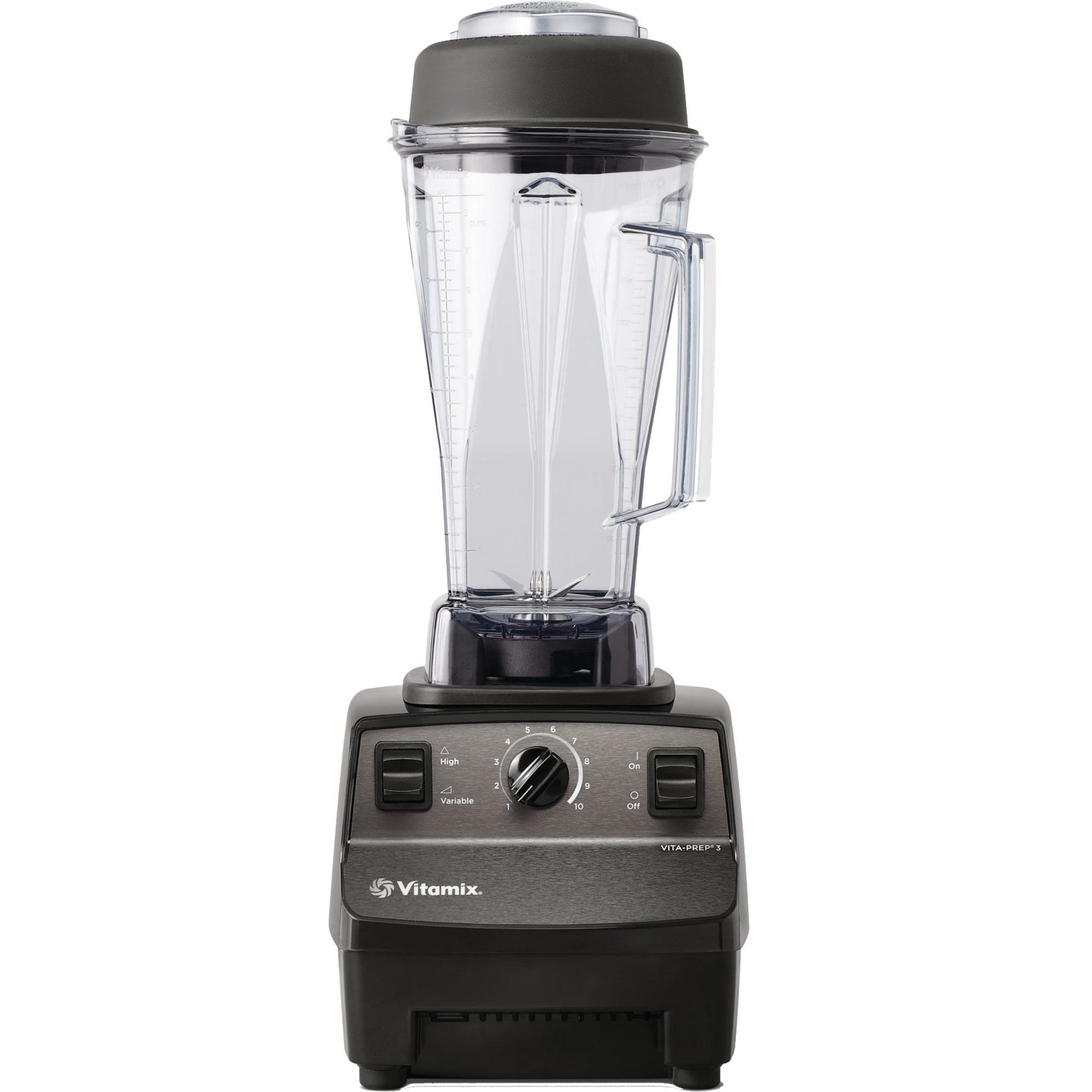 Vitamix Commercial Vita-Prep 3 blender