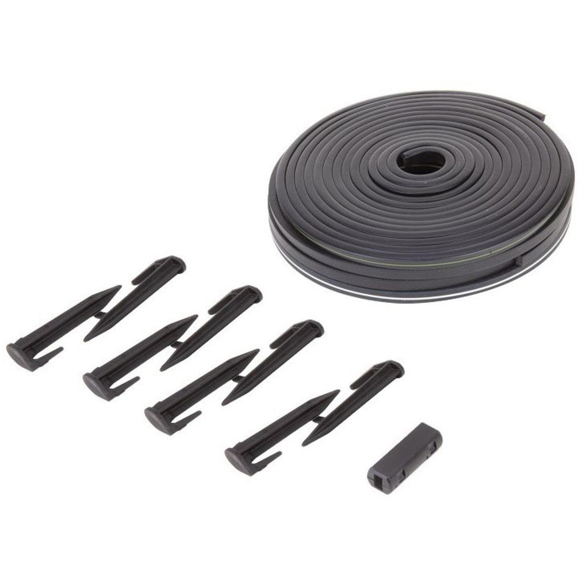 Worx Magnetisk avgränsning (extra 20 meter)