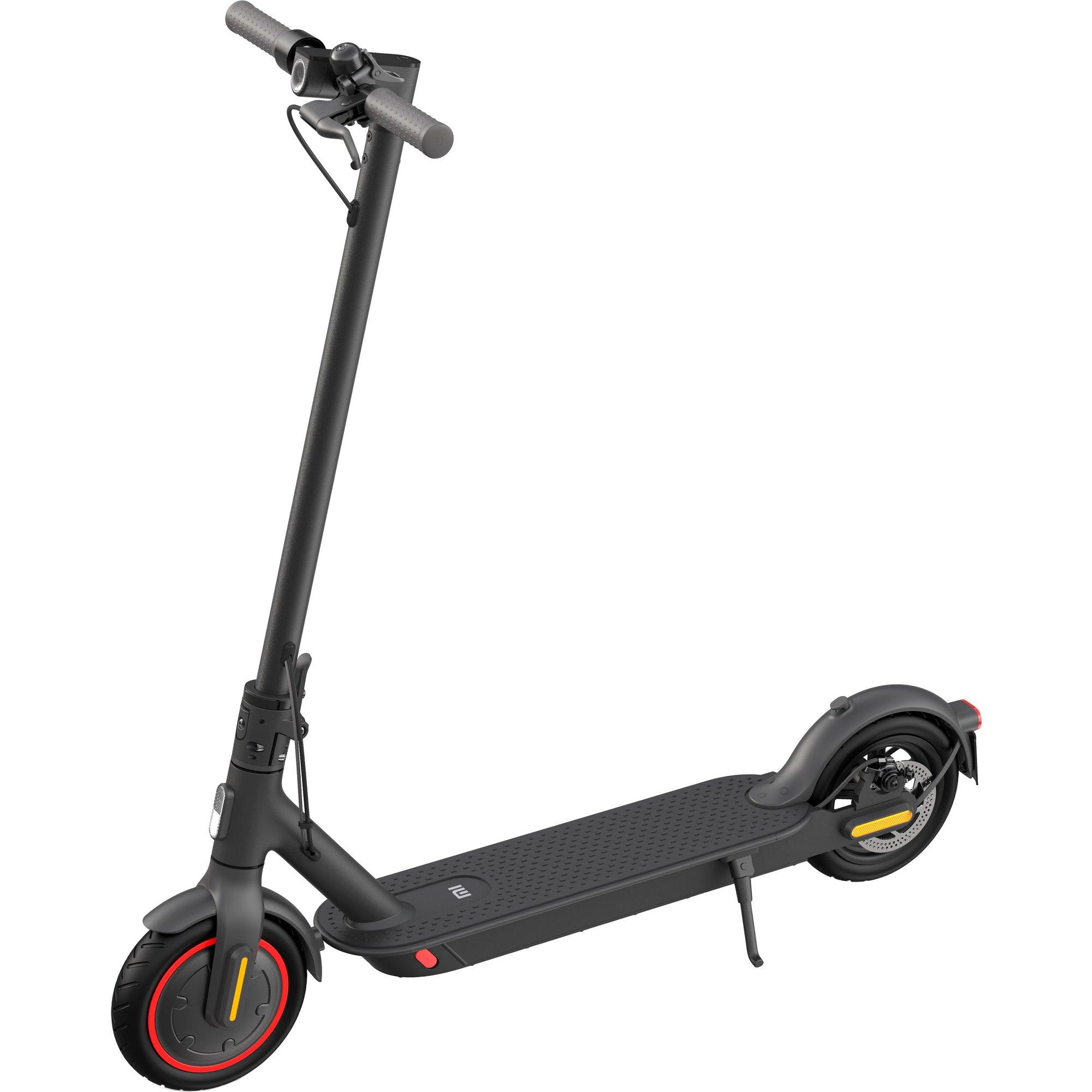 Xiaomi MI PRO 2 elektrisk scooter