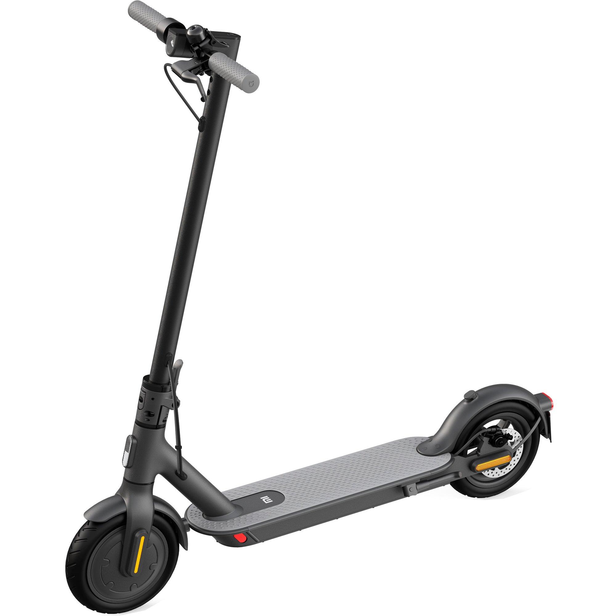 Xiaomi MI S1 elektrisk scooter