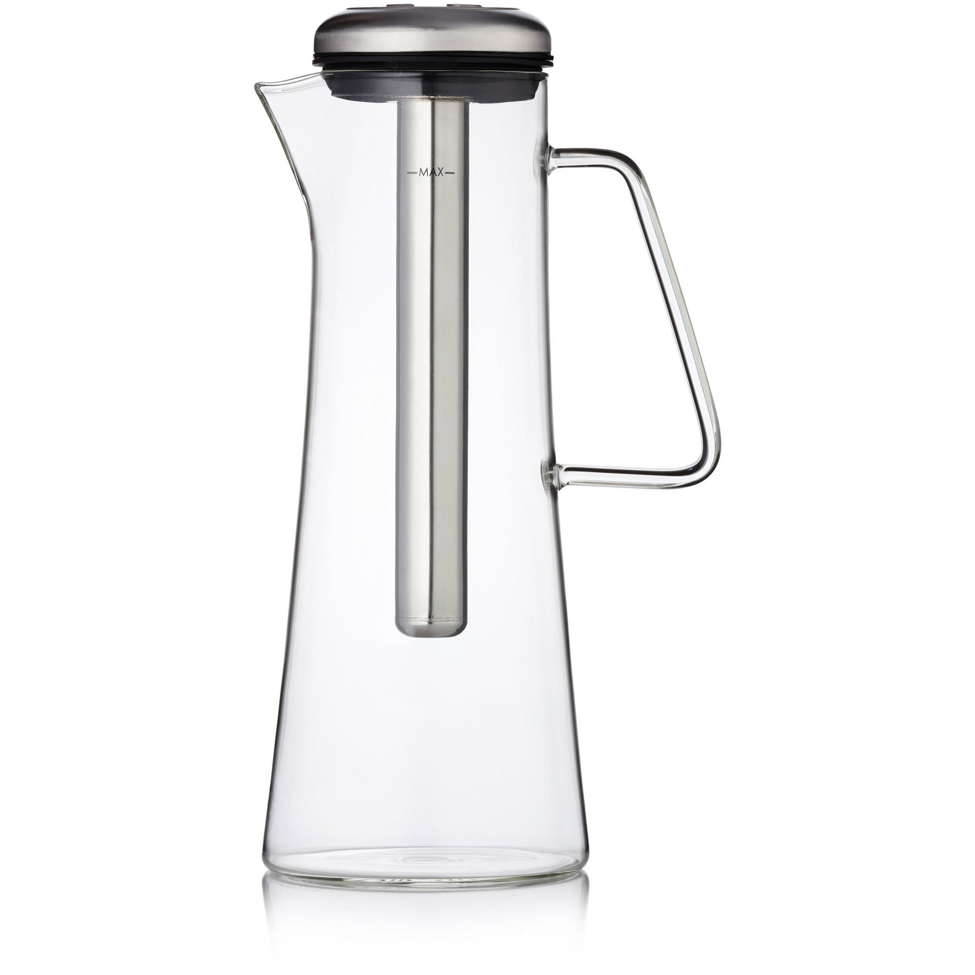 Barista & Co. 1 liter karaff