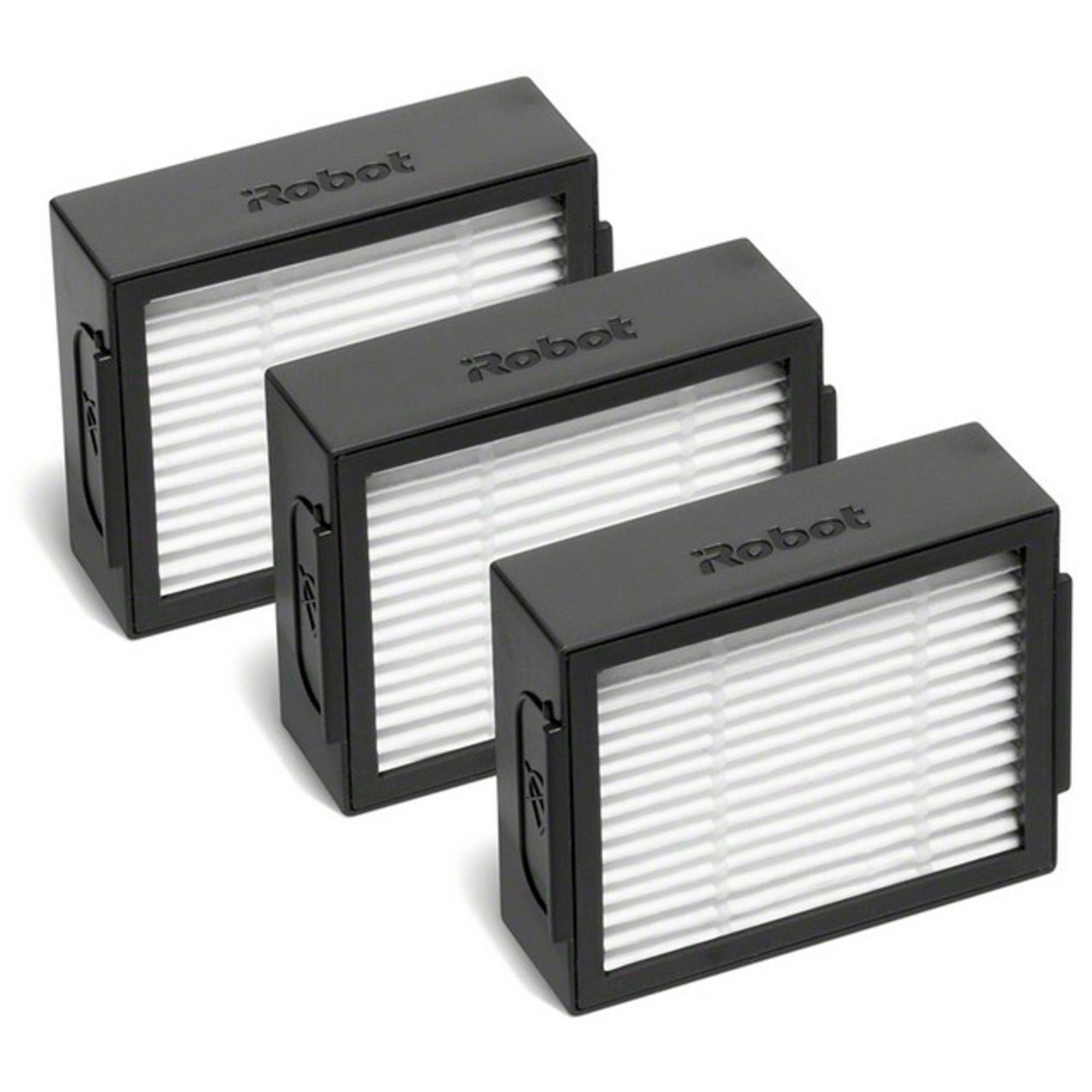 iRobot Roomba e5/i7 filter