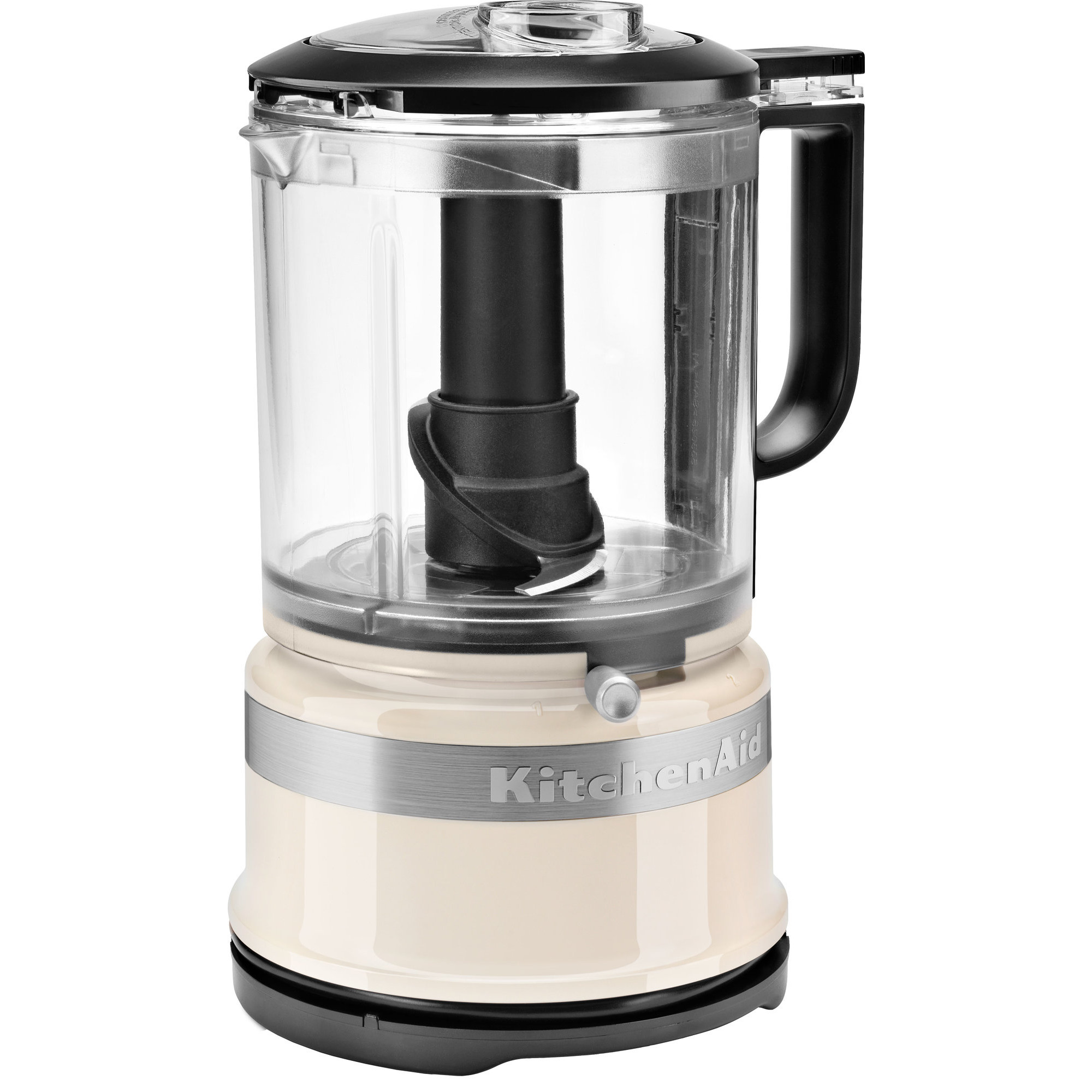KitchenAid 5KFC0516 119 Liter Mini Matberedare