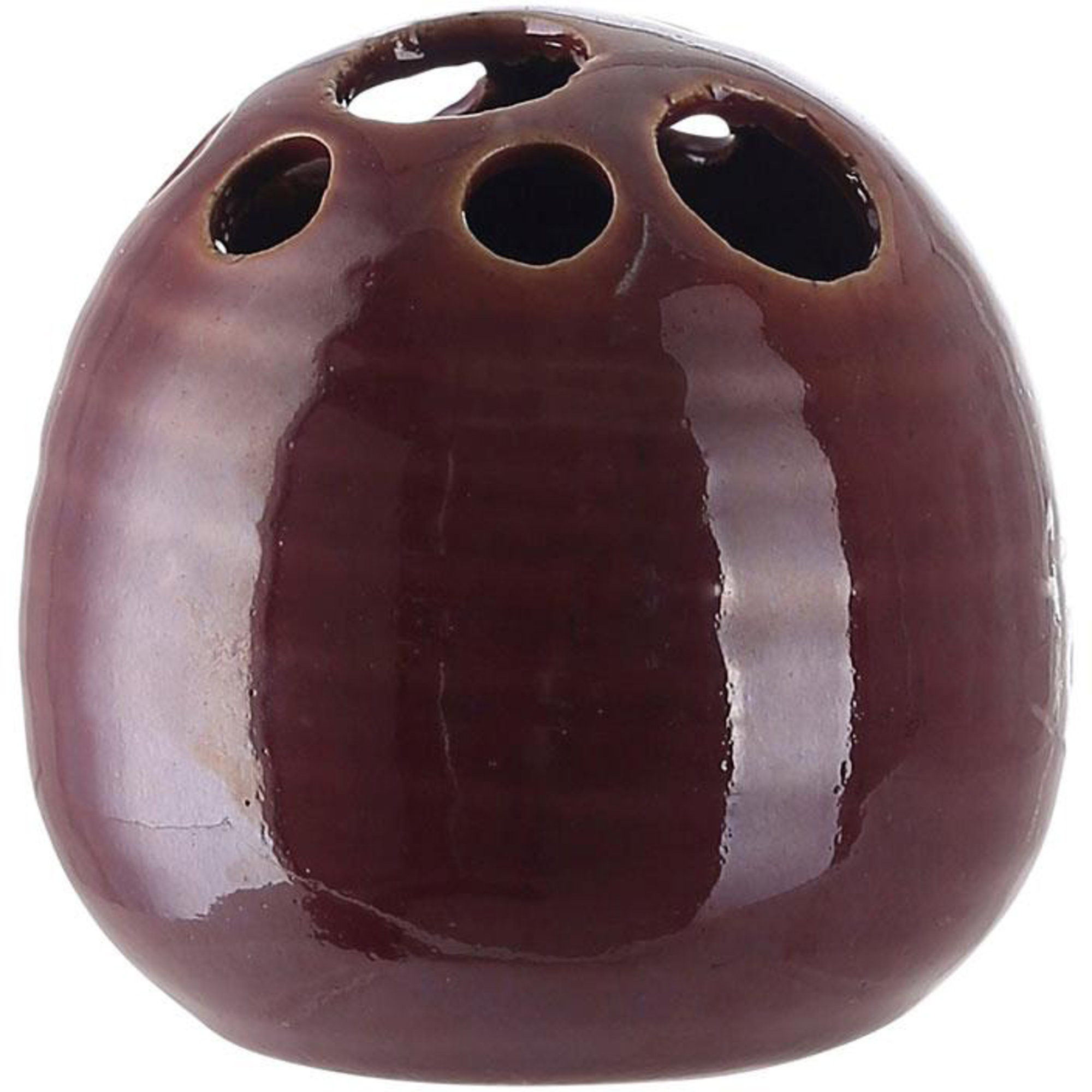 A Simple Mess Vas Fnug 10 cm Ø9,5 cm Wineta
