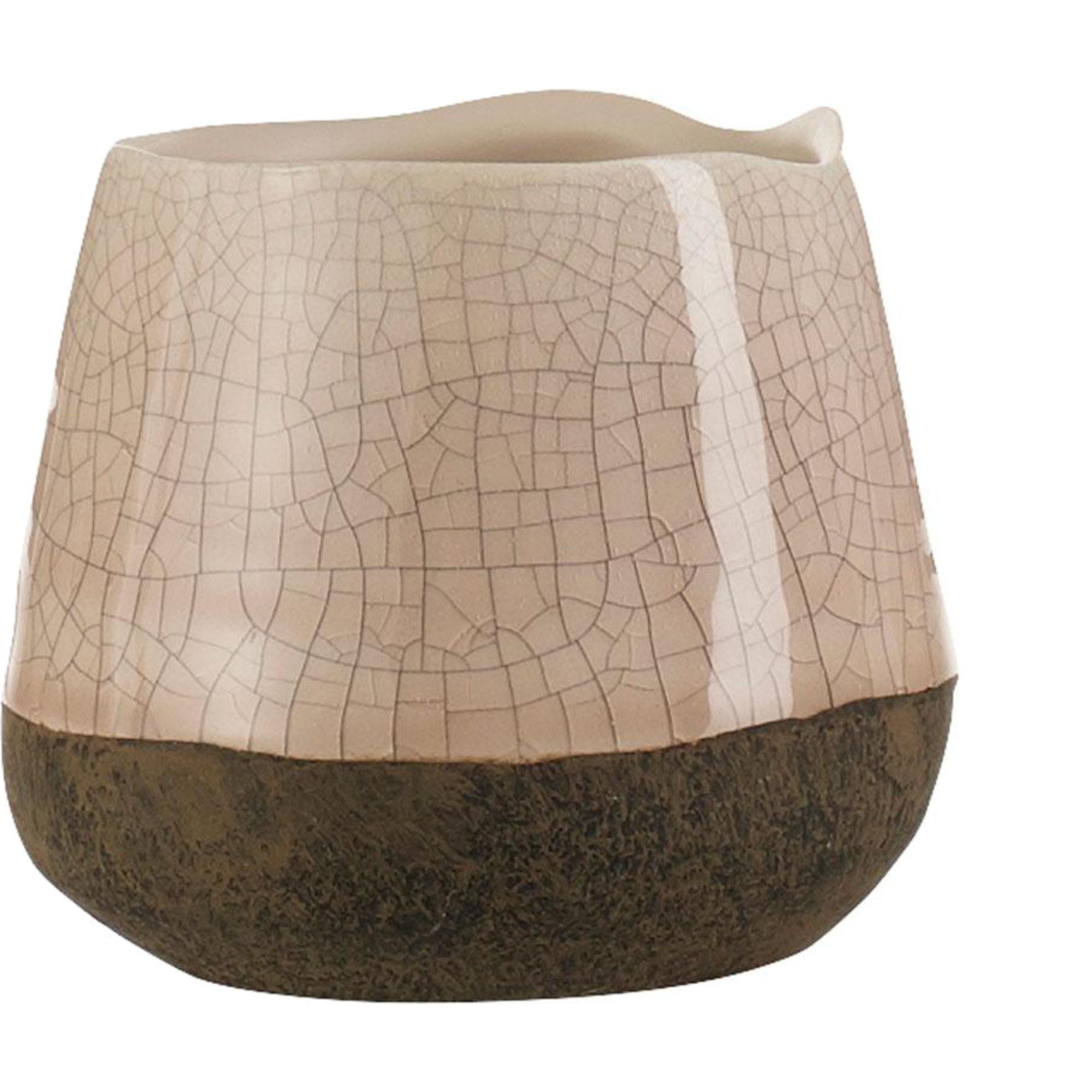 A Simple Mess Blomkruka Muld 72 cm x 68 cm
