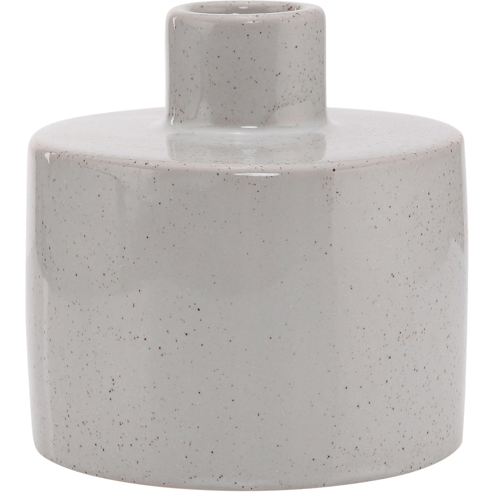 A Simple Mess Ljusstake Ortona 9 cm Ø9 cm