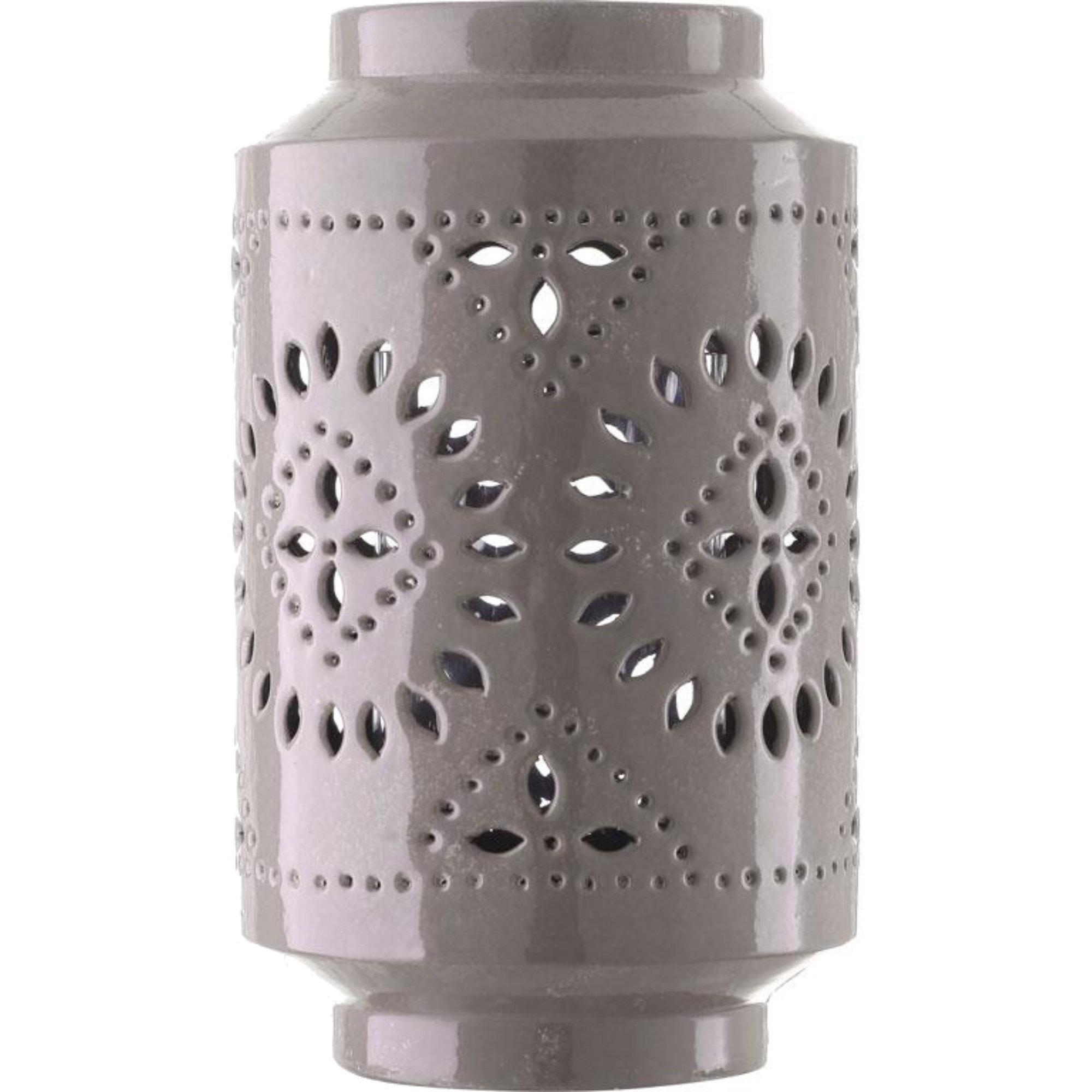 A Simple Mess Lanterna Sif 31 cm