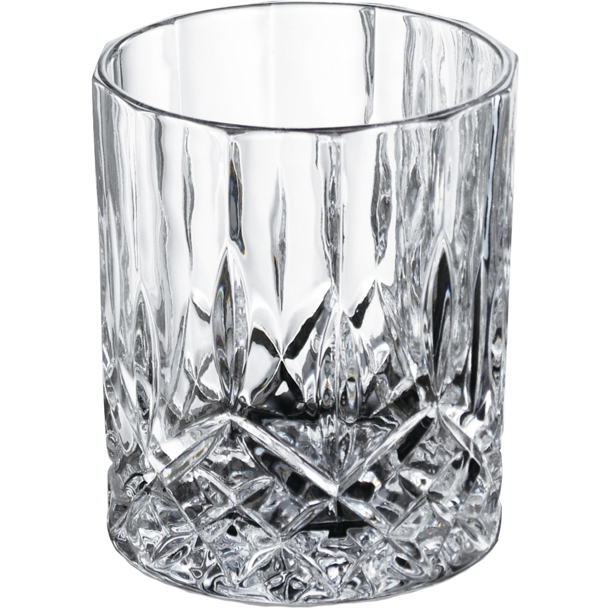 Aida Harvey Cocktailglas 24 cl Klar 4 st
