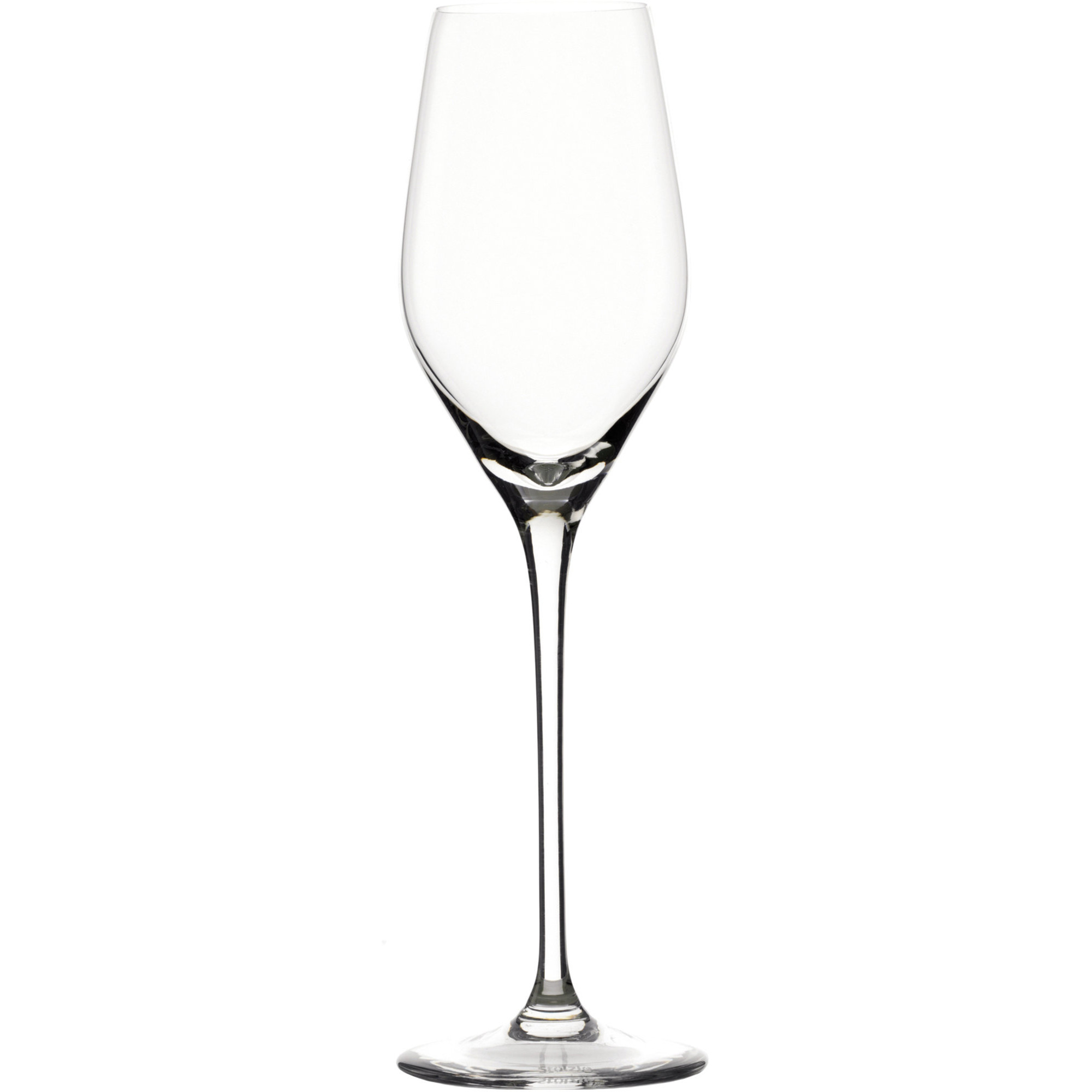 Aida Passion Champagneglas 26,5 cl 2-Pack