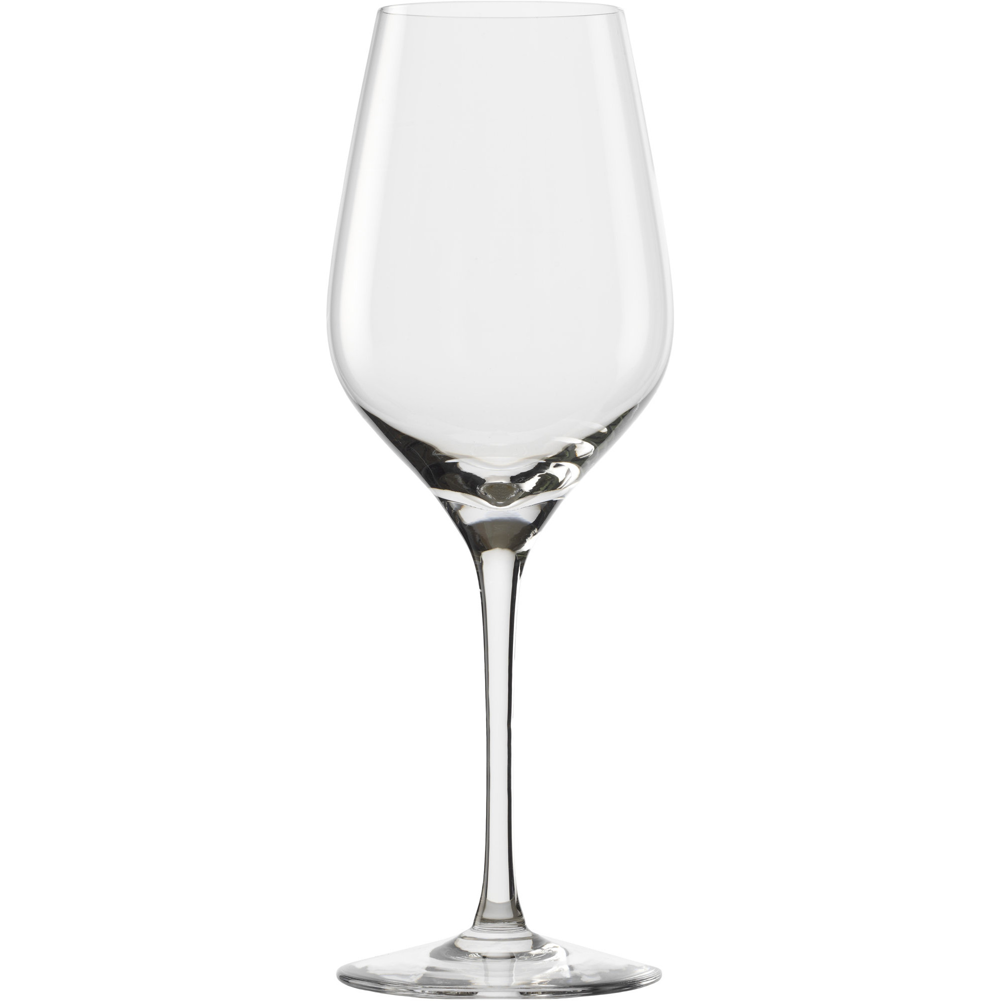 Aida Passion Vitvinsglas 42 cl 2-Pack