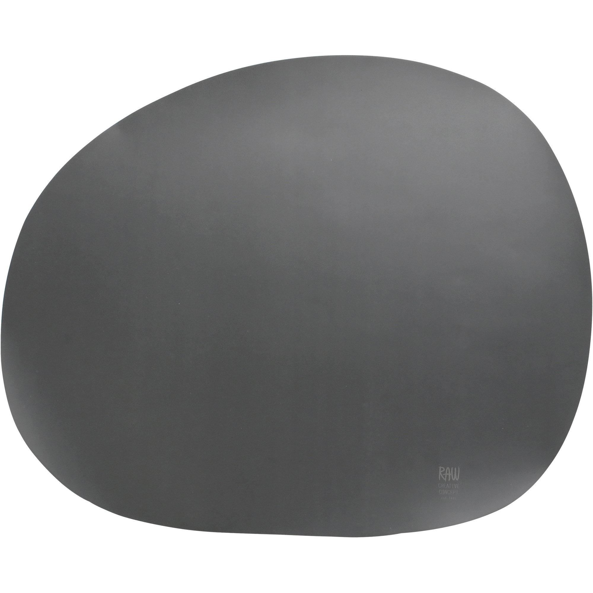Aida Bordsunderlägg Grå 41 x 335 cm