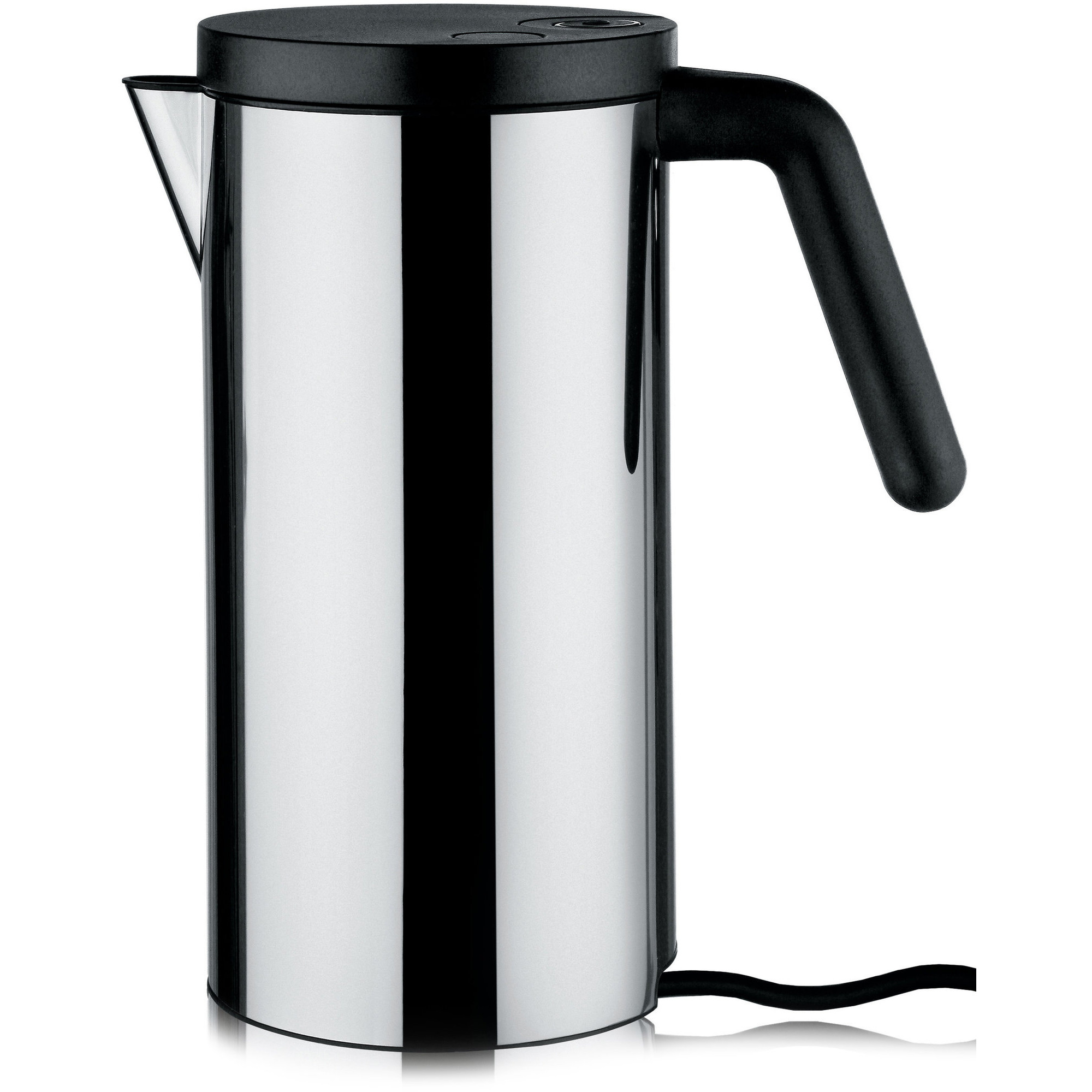 Alessi Hot-it Vattenkokare 1,4 liter