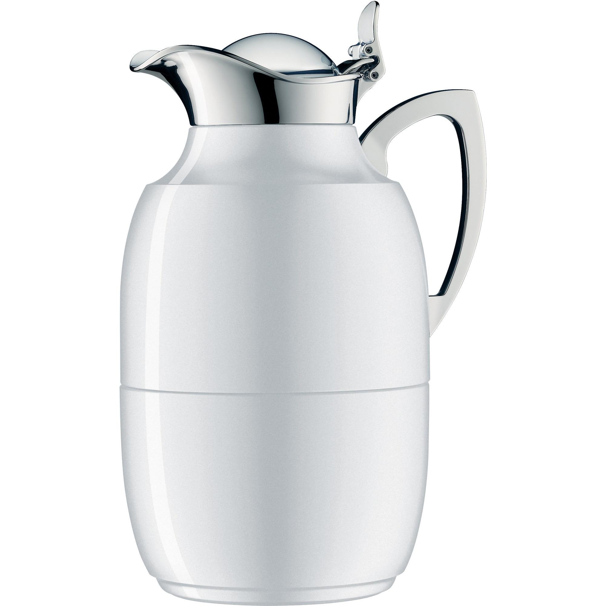 Alfi Juwel Termoskanna 1 liter