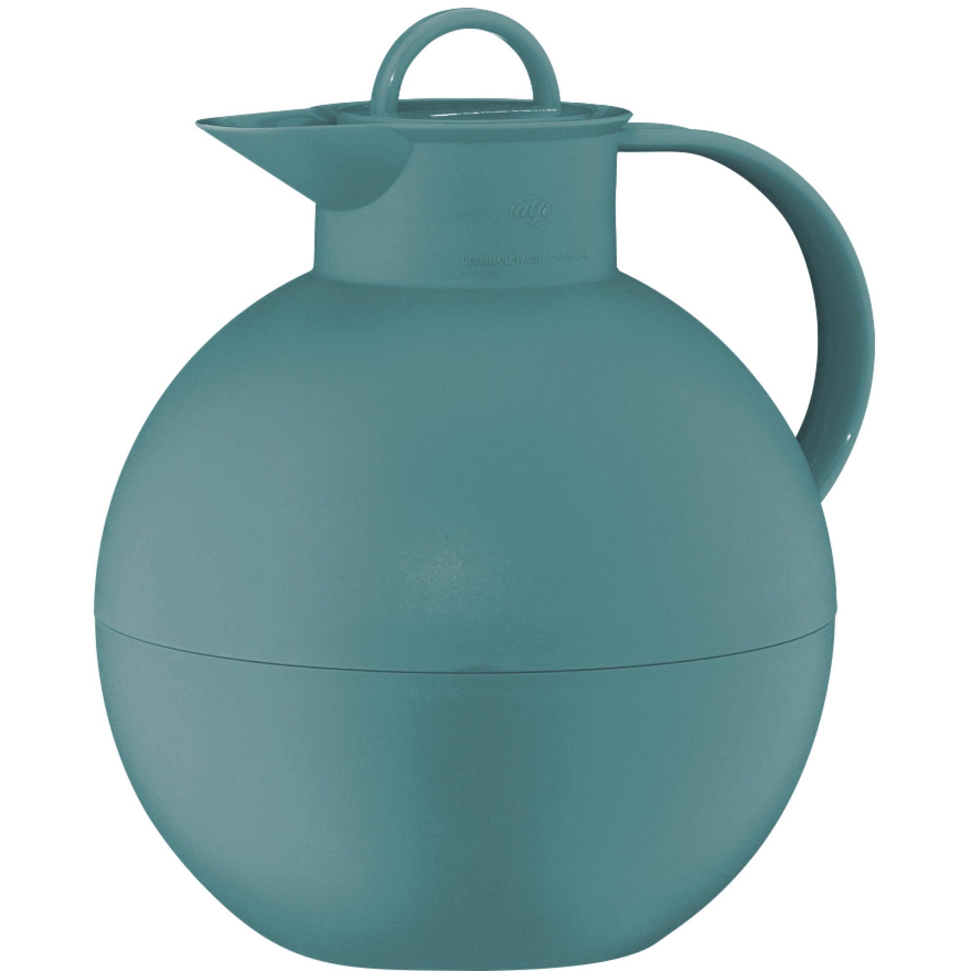Bilde av Alfi Kule Termokanne Frost 0,94 Liter Grønn/blå