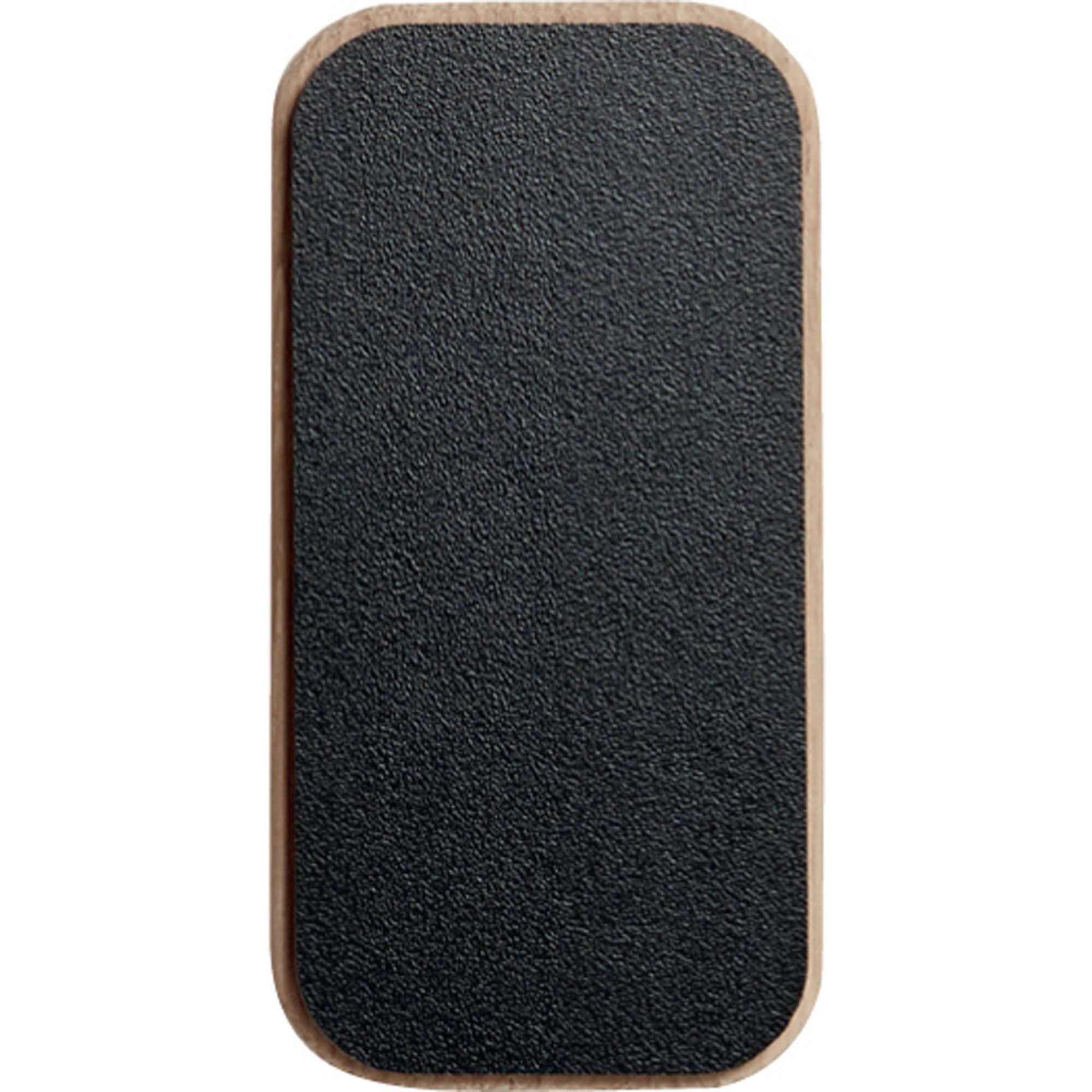 Bilde av Andersen Furniture Create Me Lokk 6 X 12 Cm Black