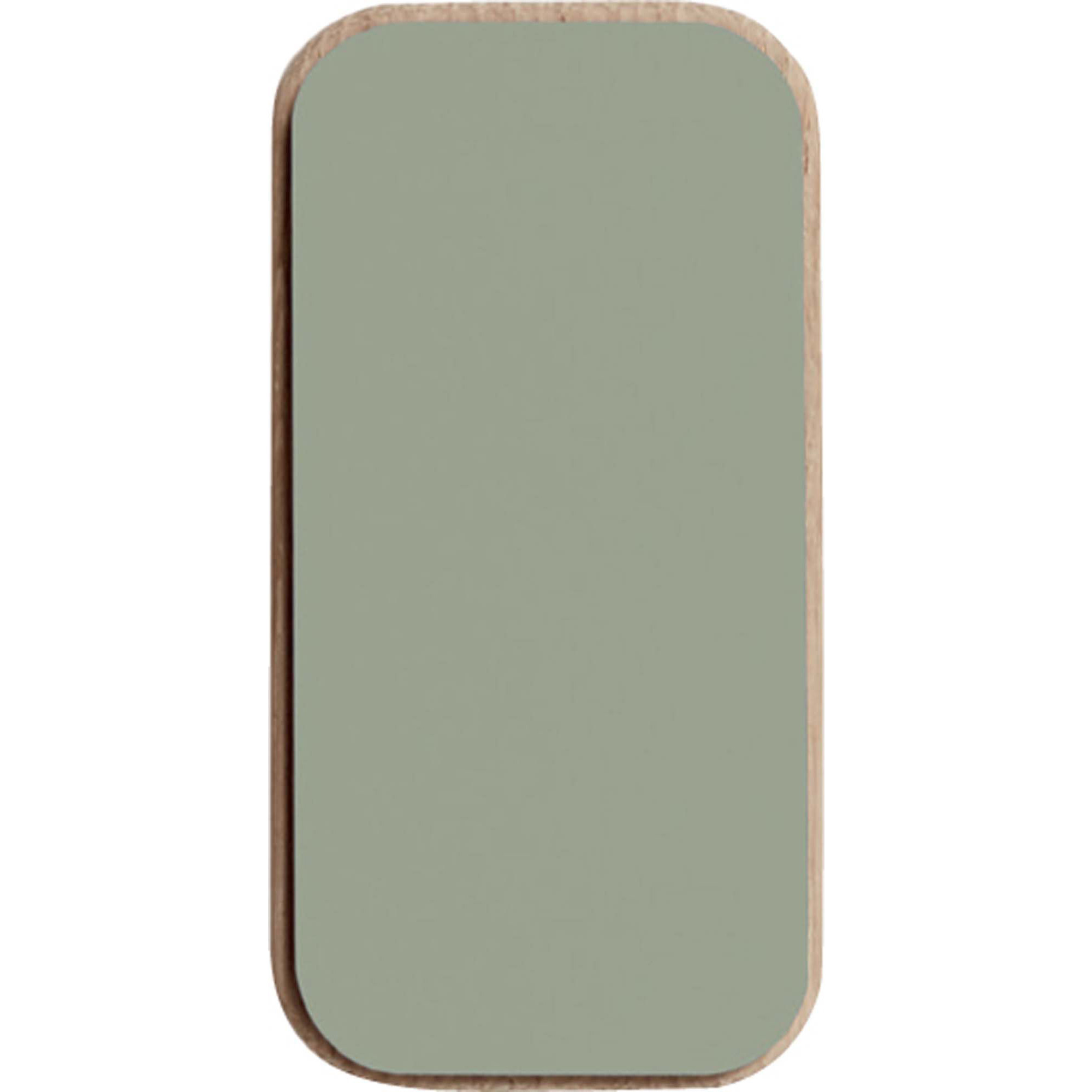 Bilde av Andersen Furniture Create Me Lokk 6 X 12 Cm Ocean Grey
