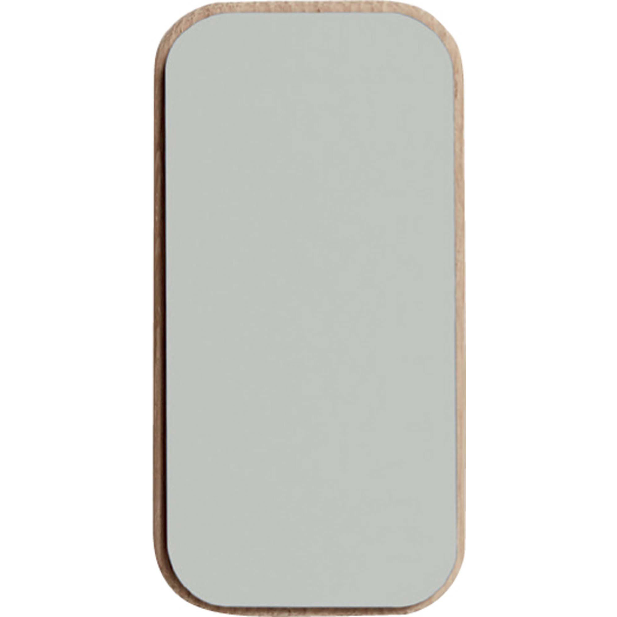 Bilde av Andersen Furniture Create Me Lokk 6 X 12 Cm Iron Grey