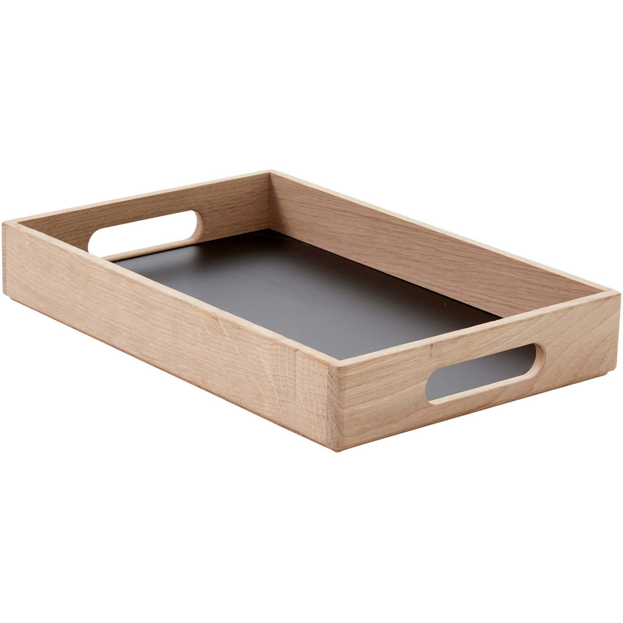 Andersen Furniture Bricka 36 x 24 cm Oak