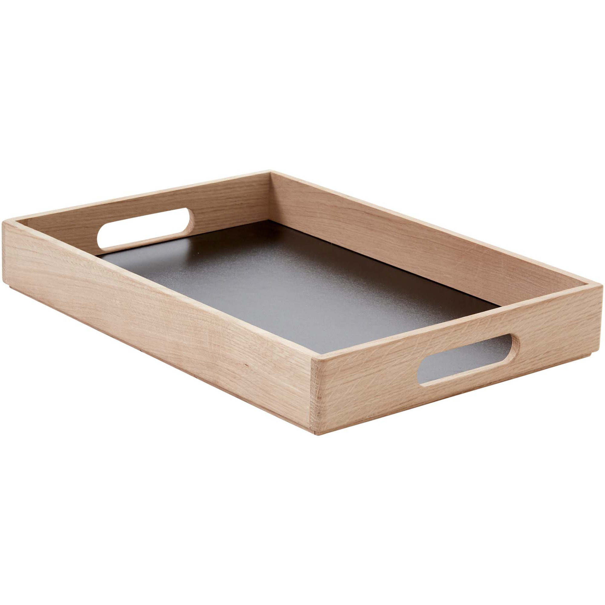 Andersen Furniture Bricka 40 x 28 cm Oak