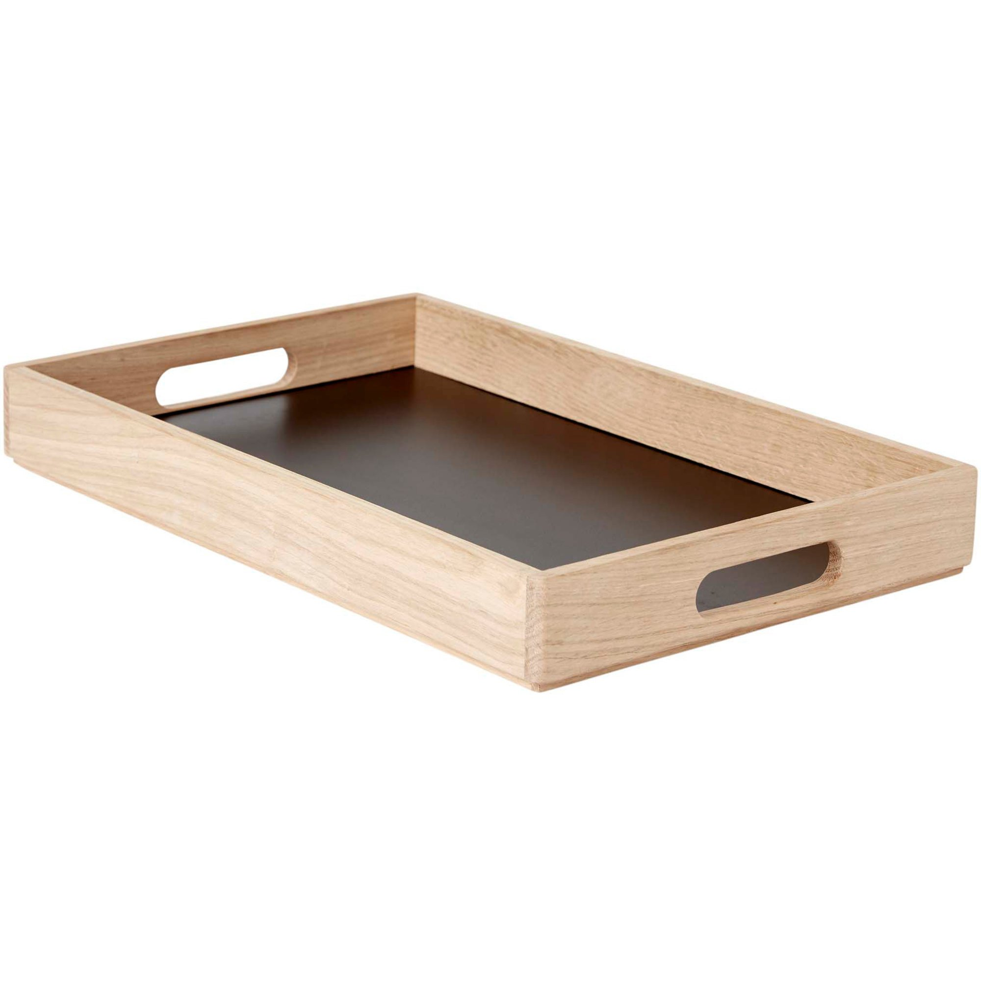 Andersen Furniture Bricka 46 x 30 cm Oak