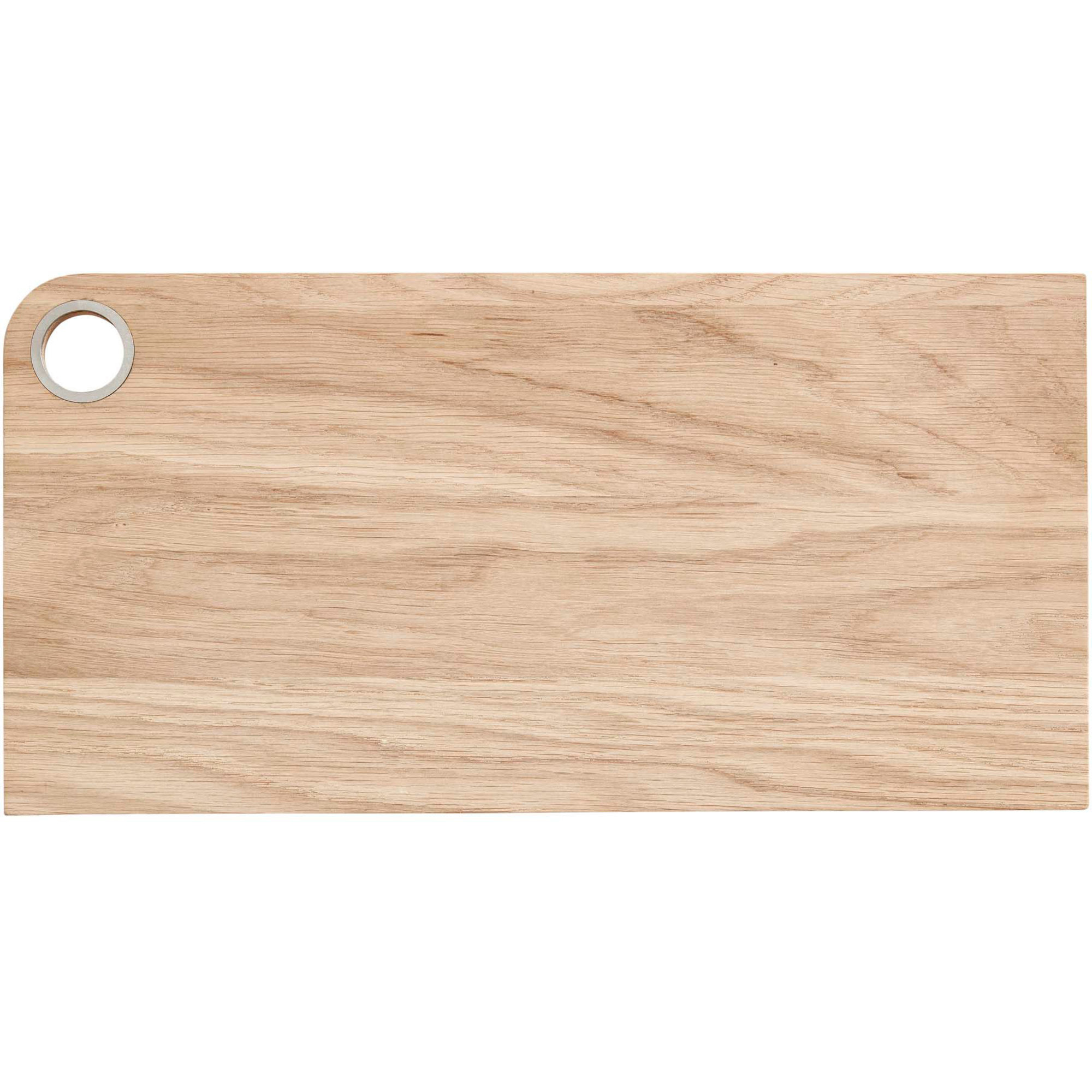 Andersen Furniture Servingboard No.2 40 x 25 cm Large Oak